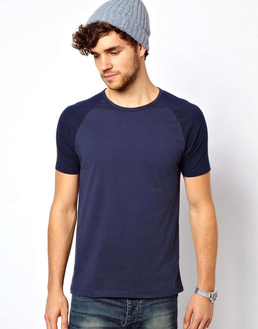 Raglan T-shirts. Showing 40 of results that match your query. Search Product Result. Guitar Type Raglan. Product - Baby S Candy Costume Infant T-Shirt. Reduced Price. Product Image. F*ck Olly GoT Nights Watch Mens T-shirt. Product Image. Price $ Product Title.