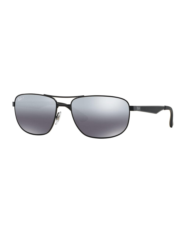 cheap ray bans sunglasses aviators mirror. Black Bedroom Furniture Sets. Home Design Ideas