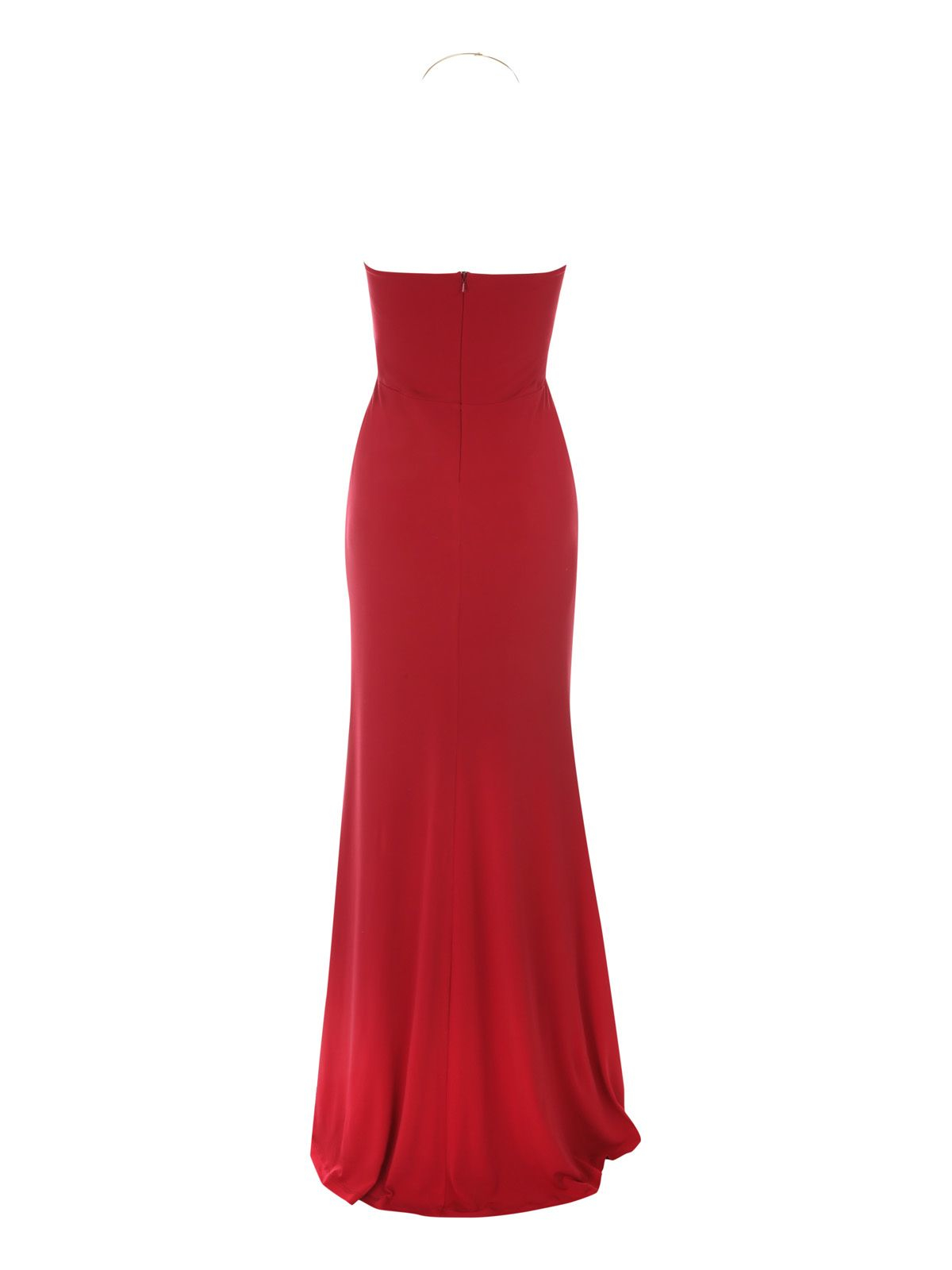 Jane norman red evening dresses - Dress womans life