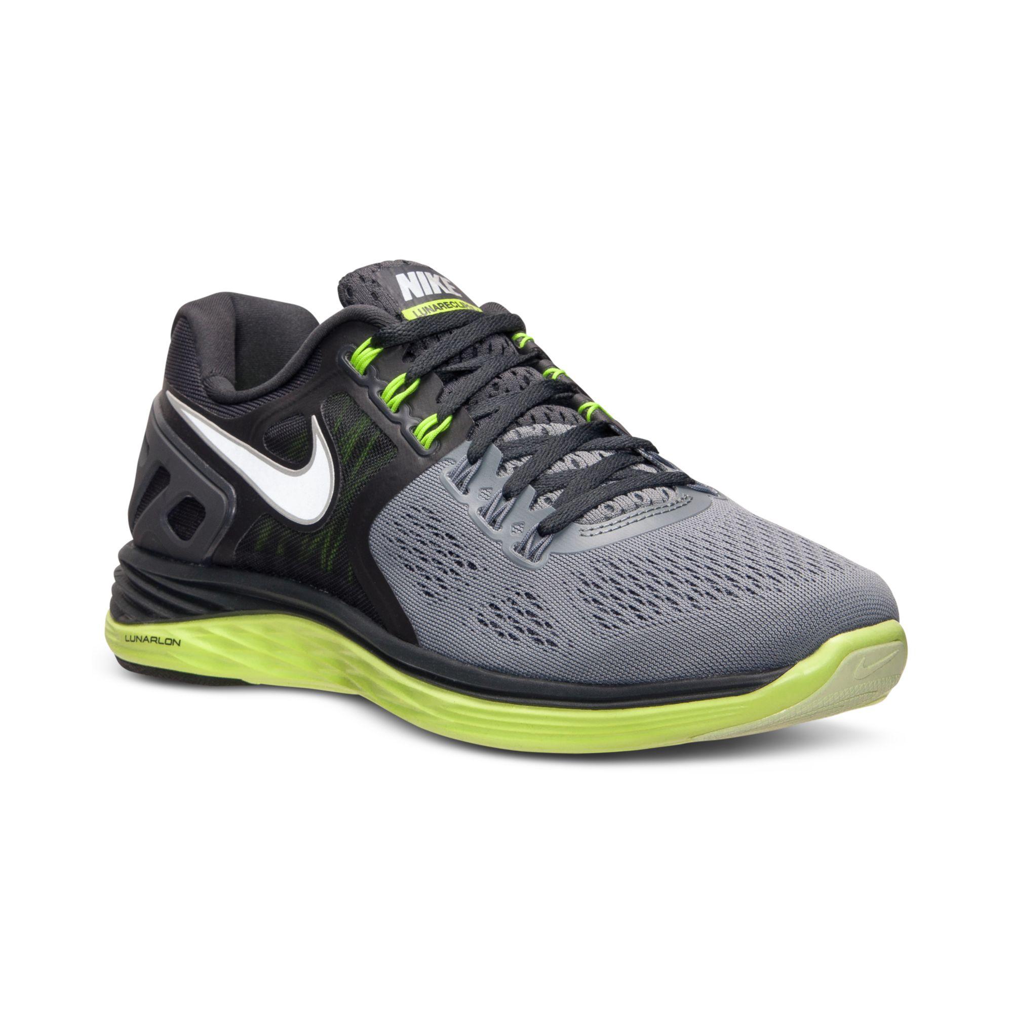 Nike Lunar Eclipse  Womens Running Shoes