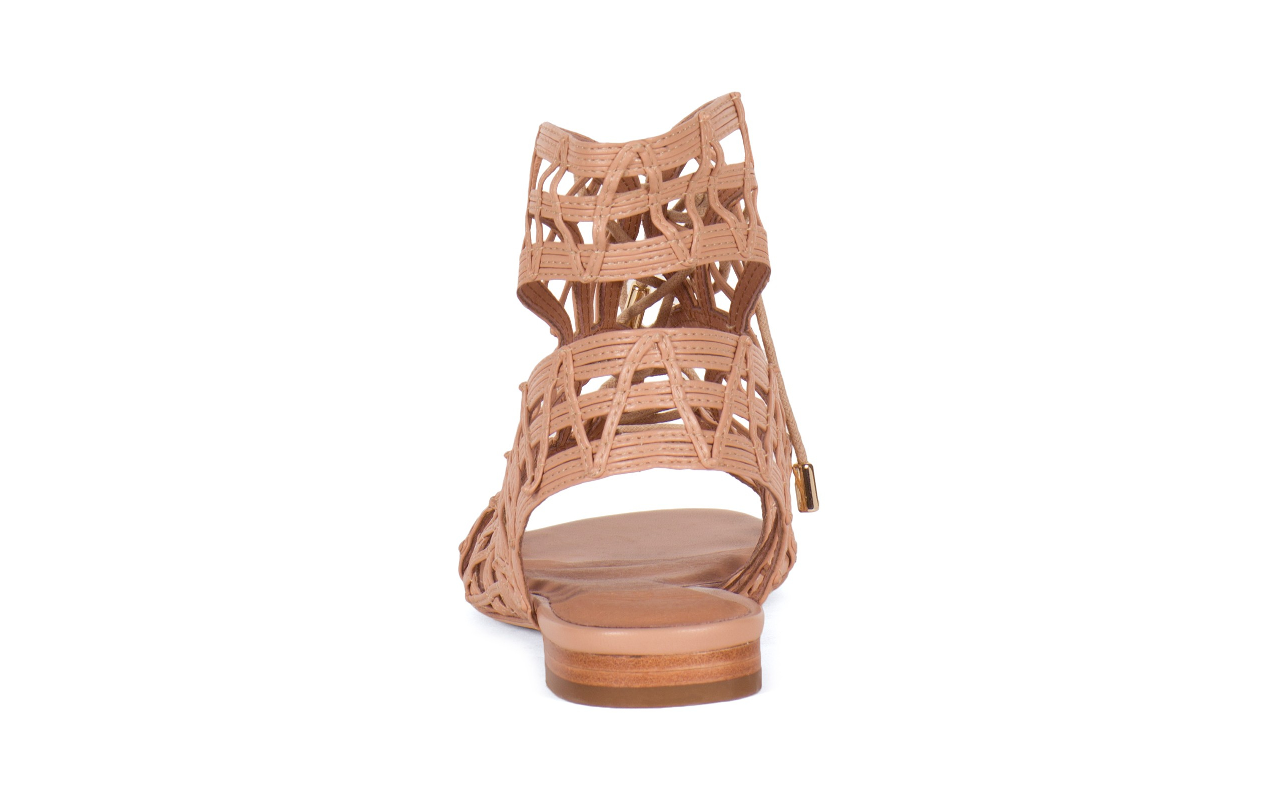 f36c0ba91a6f Lyst - Joie Renee Sandals in Natural