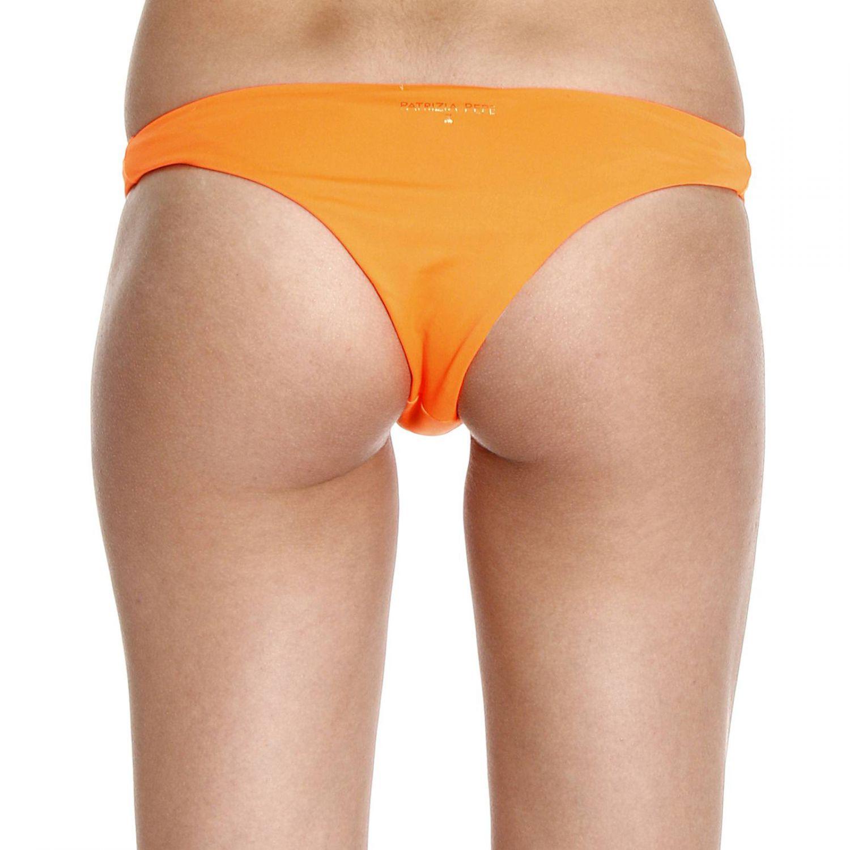 Jun 27, · xianggangdishini.gq Costume bikini con mutandina modello brasiliana per essere sexy con raffinatezza e buon gusto. Modello glamour molto trendy perfetto per una donna piena di .
