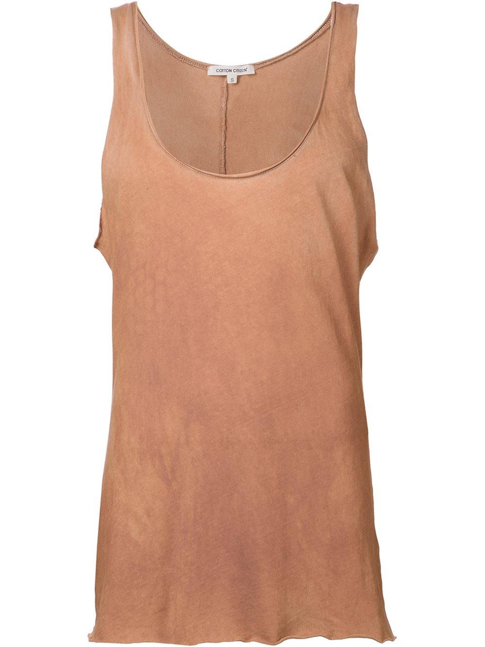 Find great deals on eBay for Long Tank Top in Tops and Blouses for All Women. Shop with confidence.