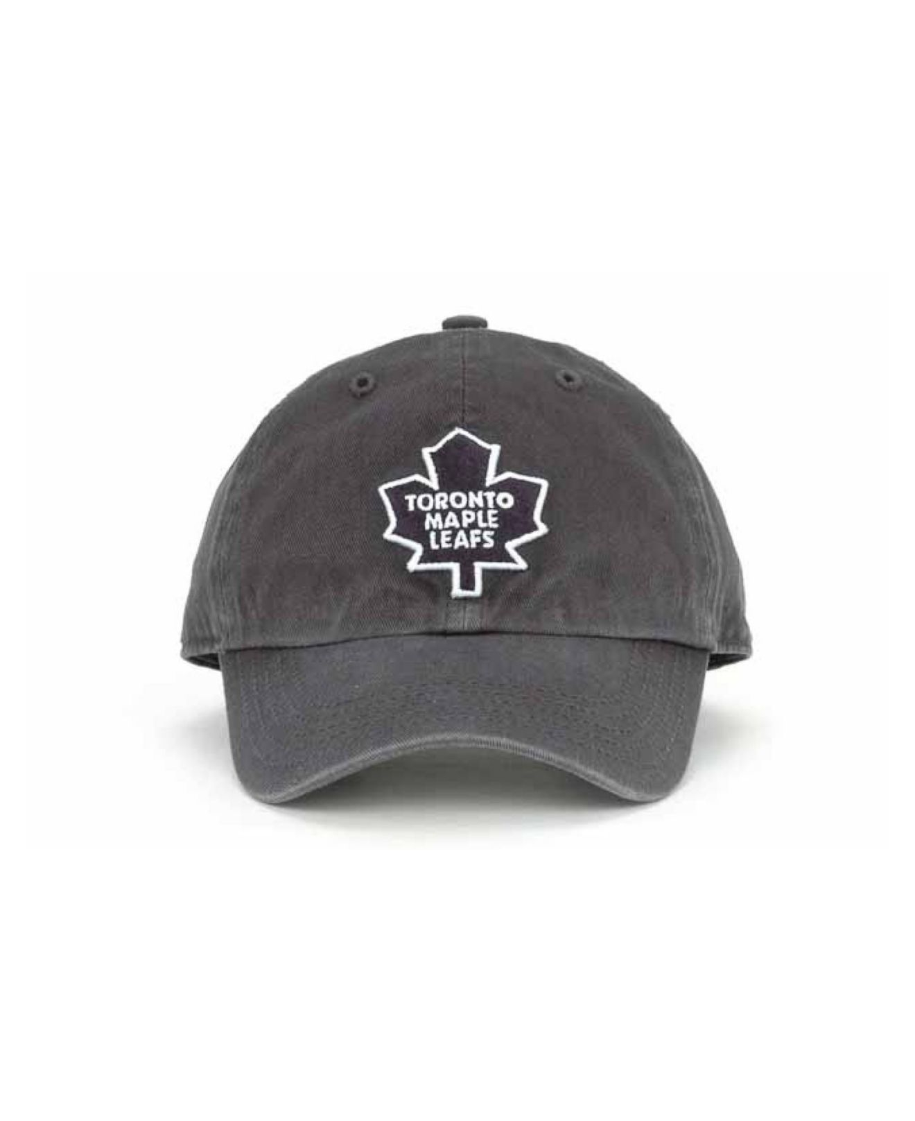 quality design crazy price sale usa online spain toronto maple leafs 47 brand hat 13740 d44ac