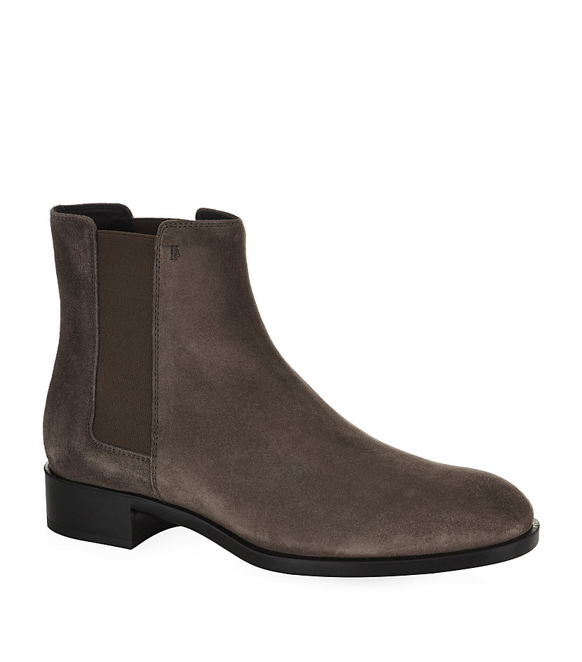 28 innovative grey suede chelsea boots womens sobatapk