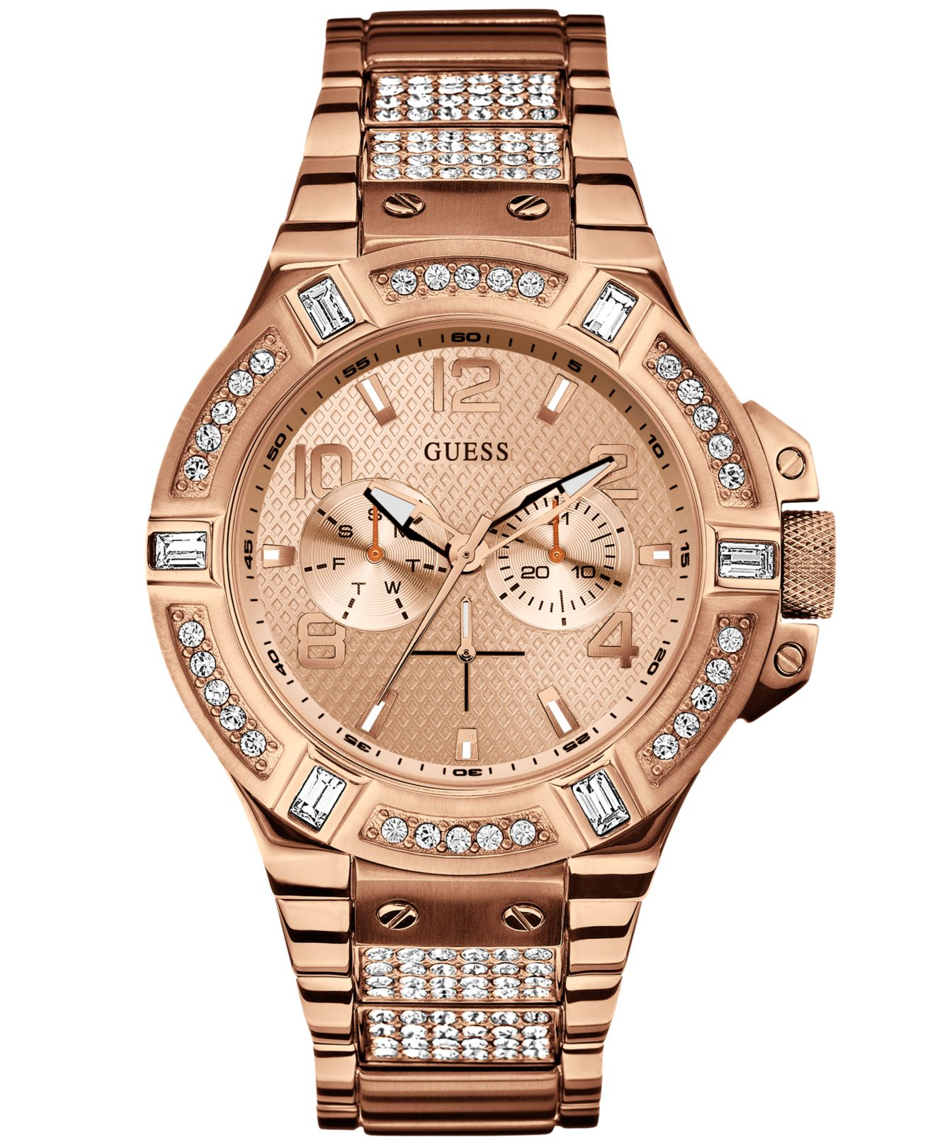 pink gold watches for mens best watchess 2017 pink gold watches for mens best collection 2017