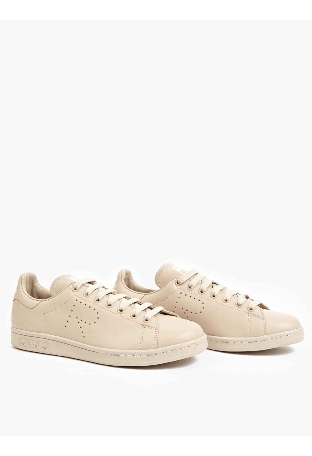 exzacsbu online stan smith adidas beige. Black Bedroom Furniture Sets. Home Design Ideas