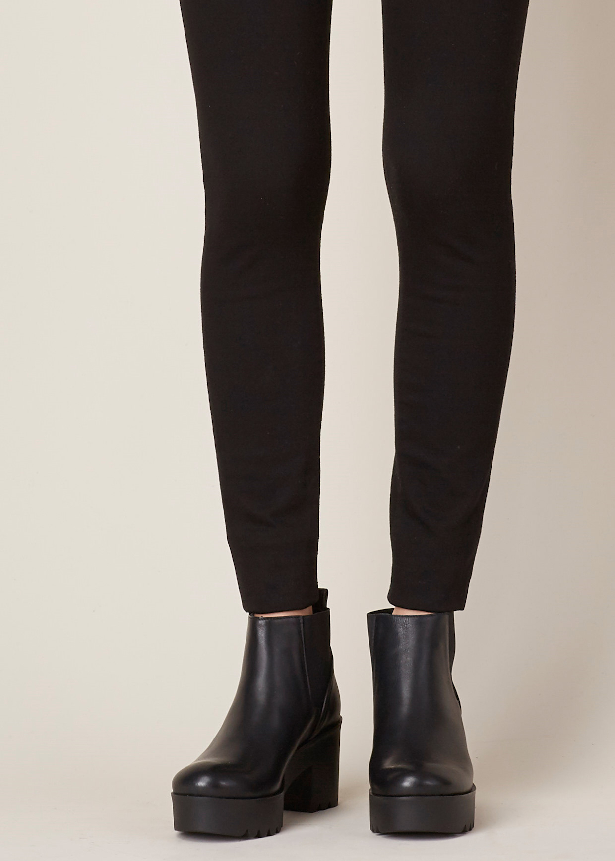 FOOTWEAR - Ankle boots Won Hundred Buy Cheap New Arrival HR5nmzNwr