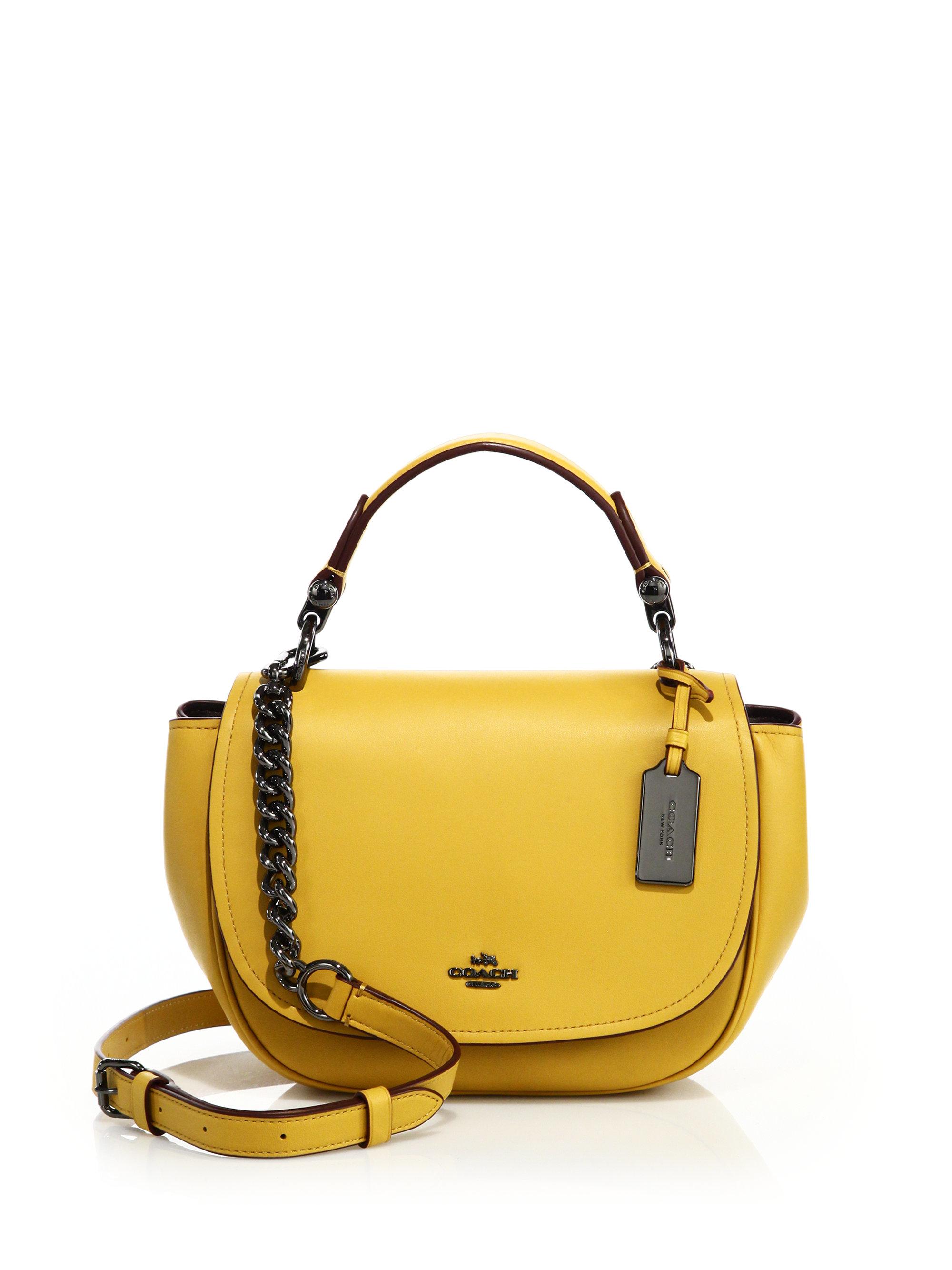 c8f12e2075a ireland coach wallets bags yellow yellow 81e9a 51fe3