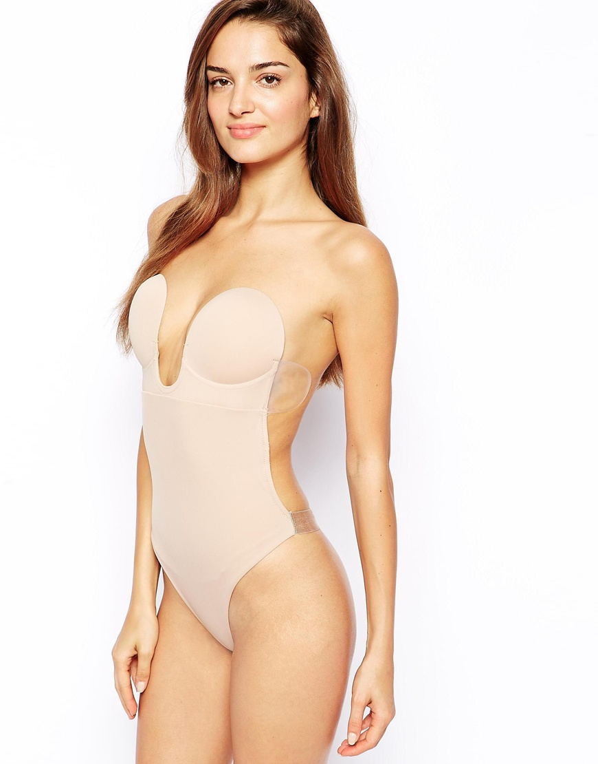 nude colored body suits Past its