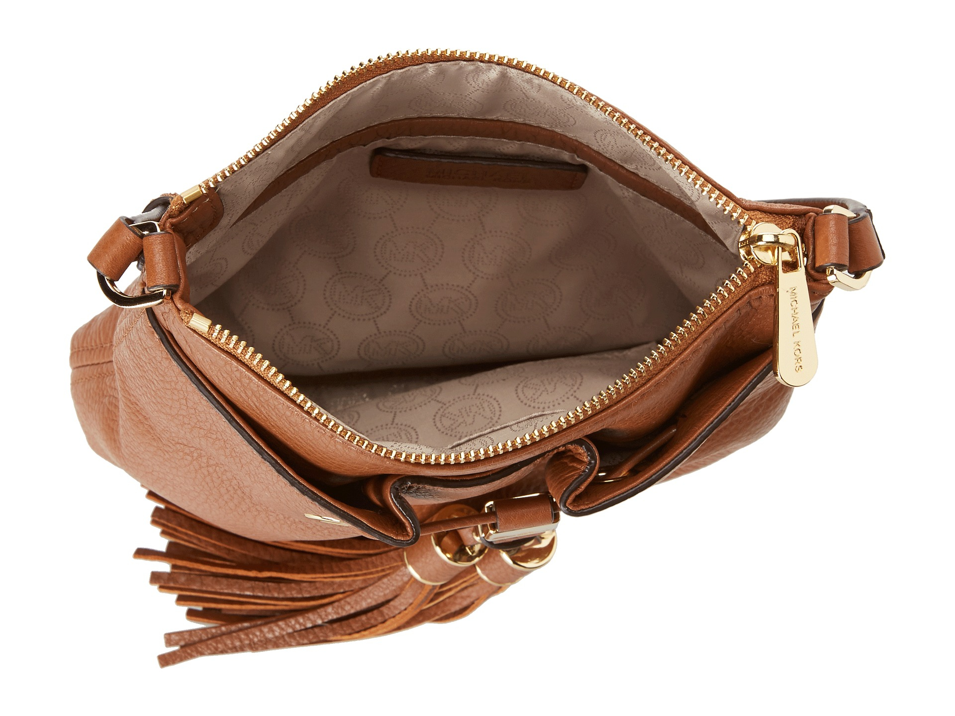 ee38a5cc4afe Gallery. Previously sold at  Zappos · Women s Michael Kors Camden