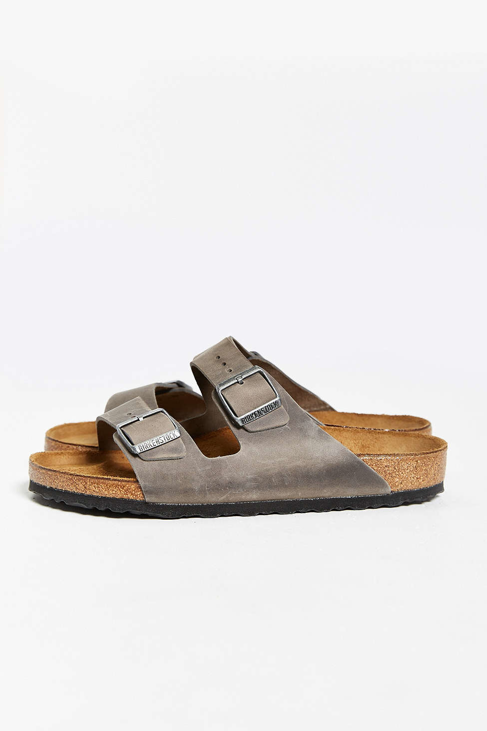 Saks Brand Mens Shoes