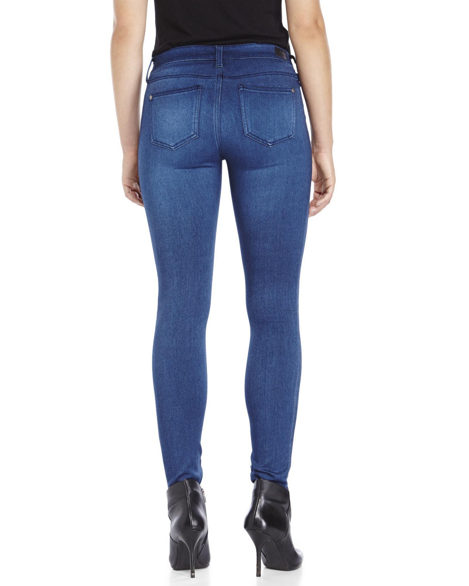 Girls Jeans | Amazon.com