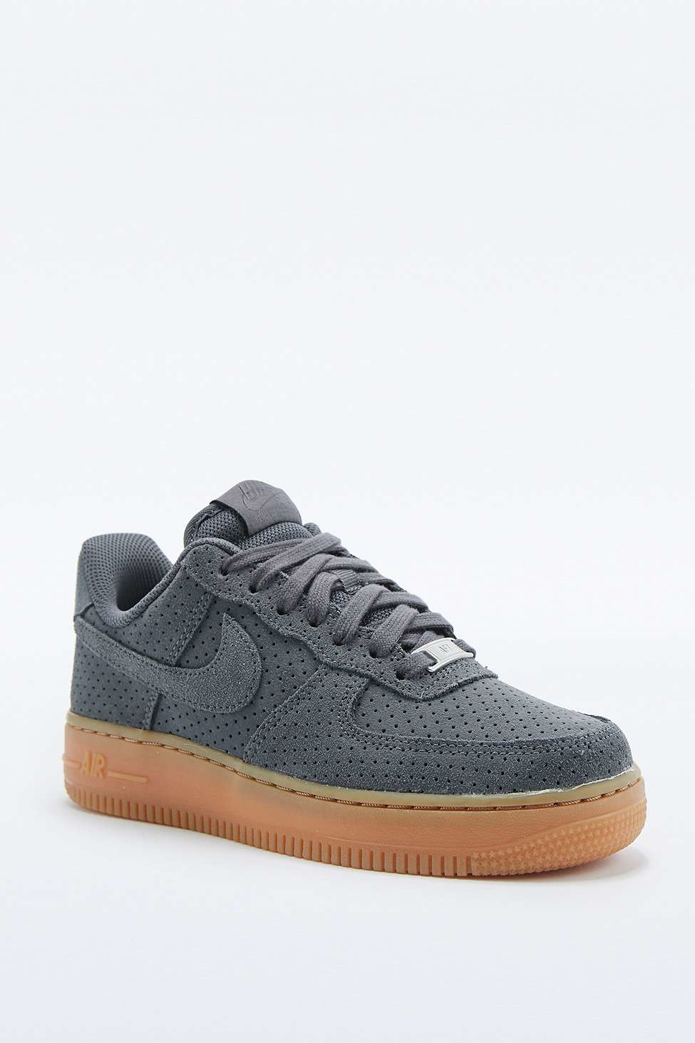 nike air force 1 low urban outfitters