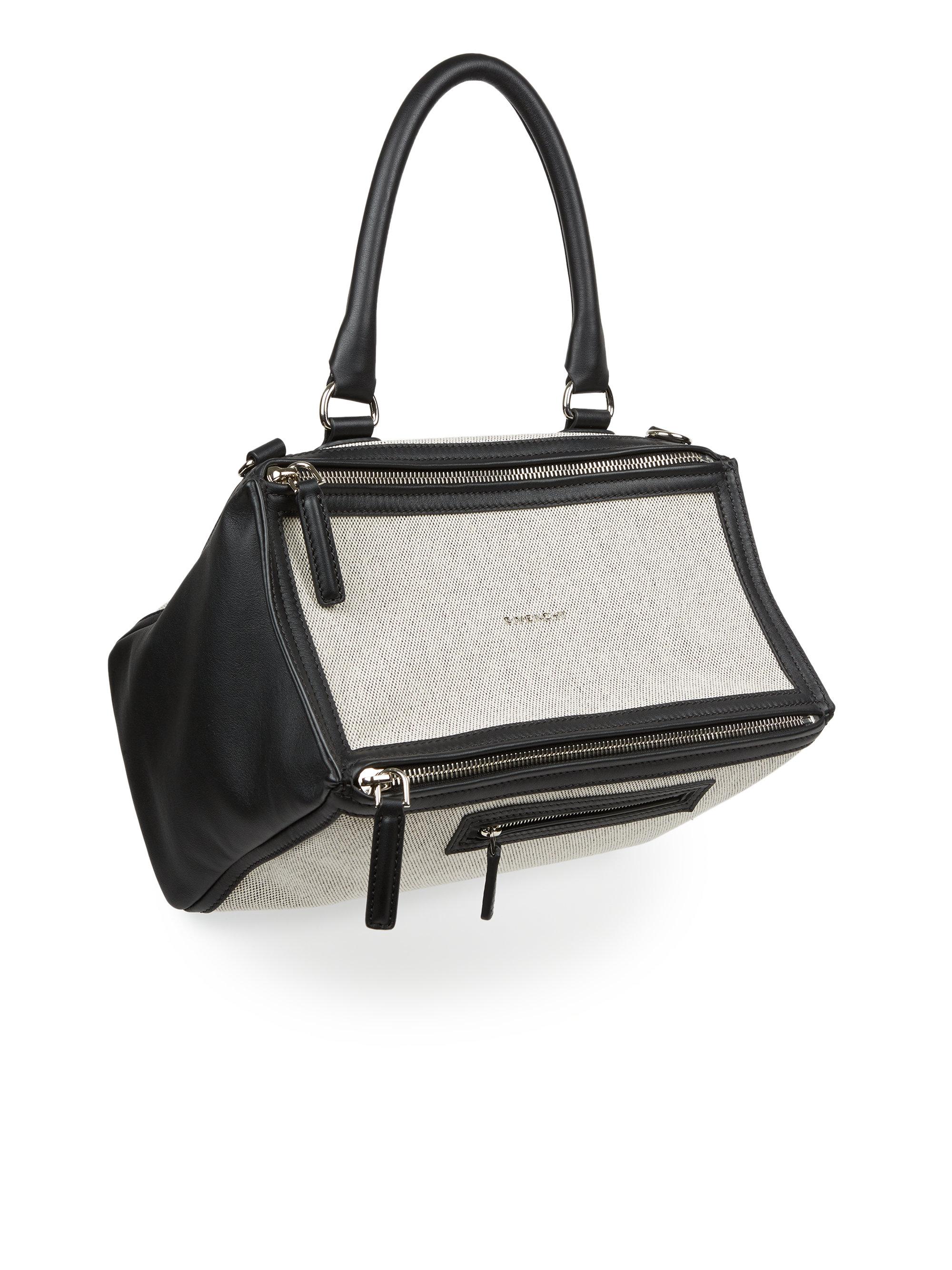 Givenchy Pandora Purse