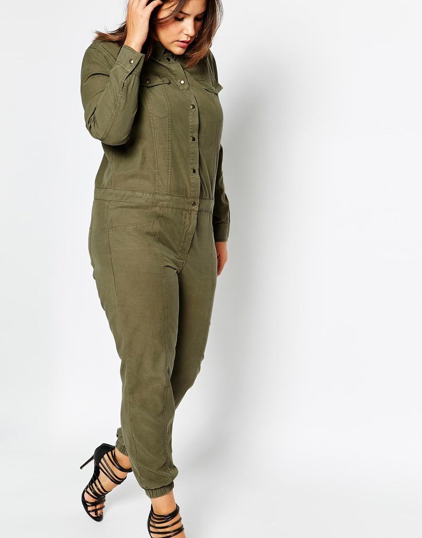 Asos Womens Clothing Uk