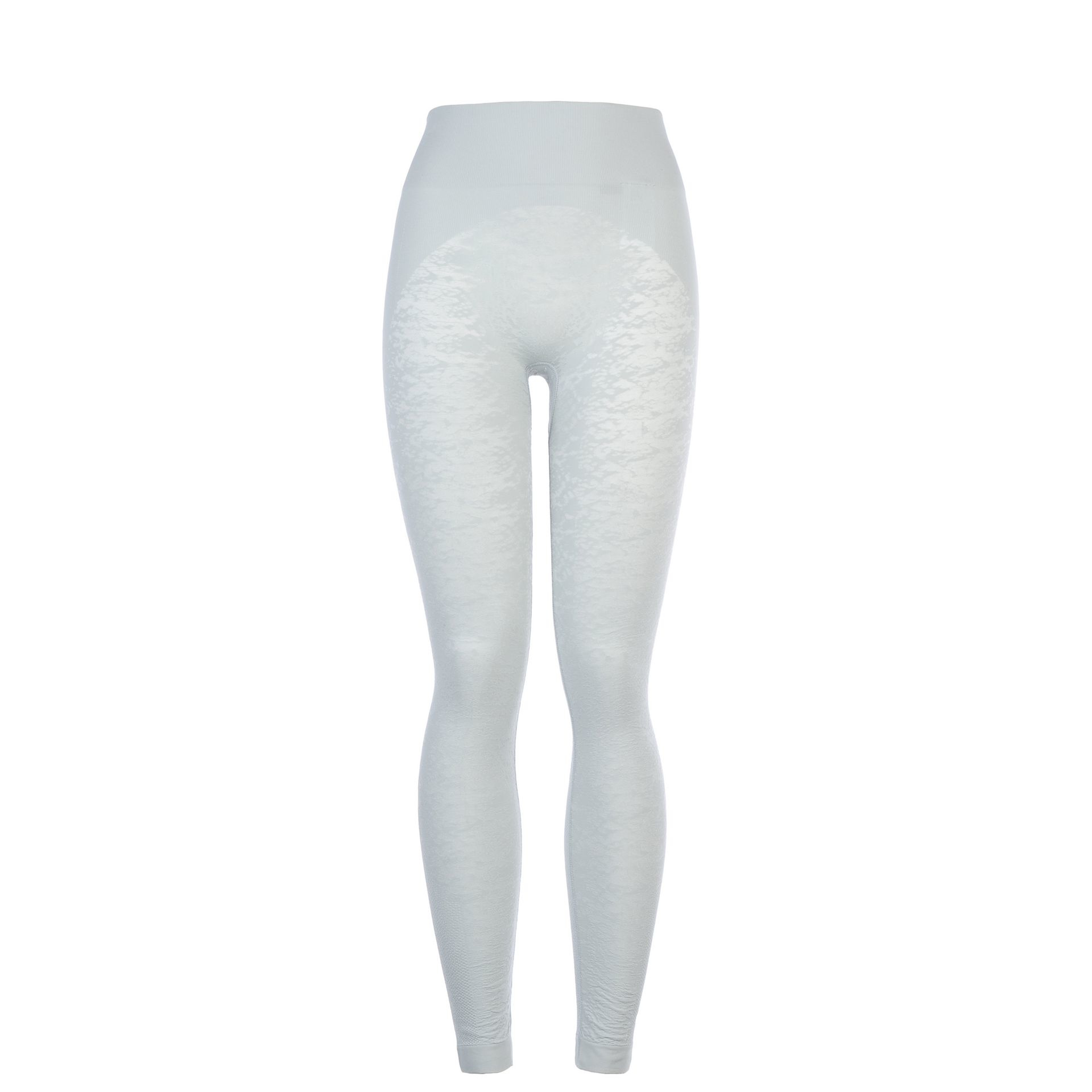 128e627eda4 adidas By Stella McCartney Snake Seamless Essentials Leggings in ...