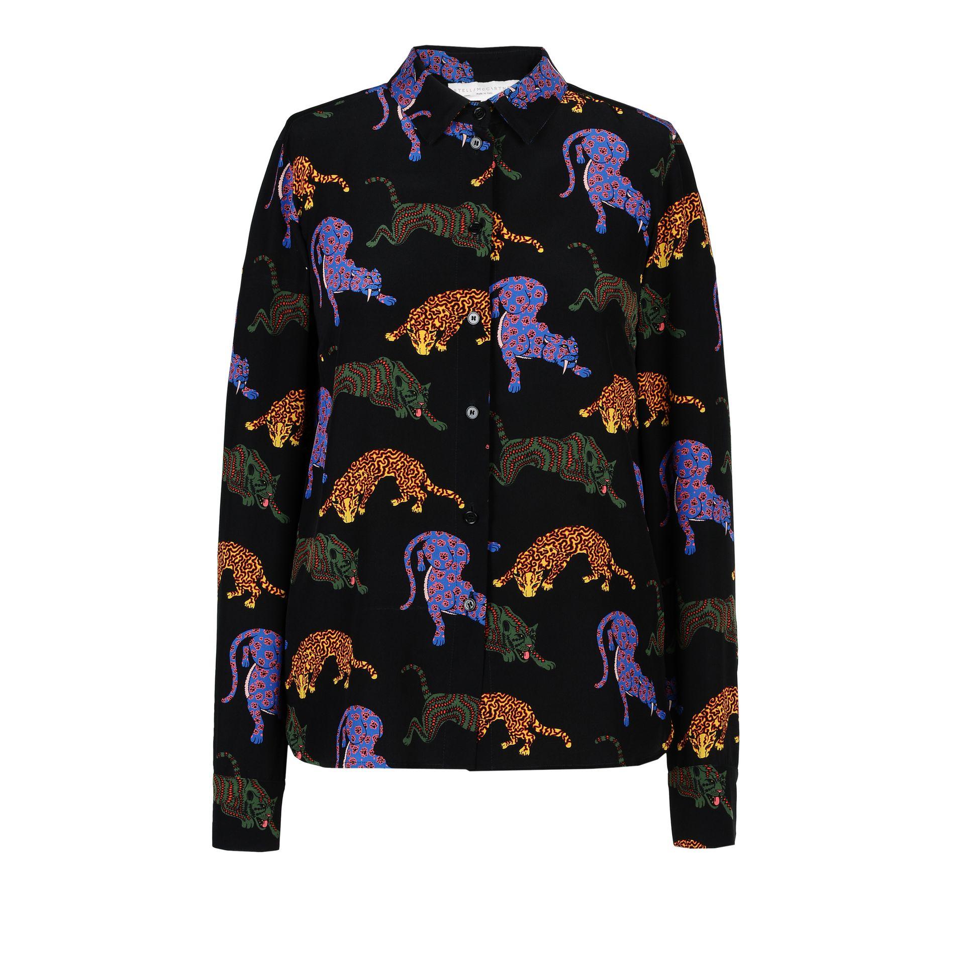 on sale c6211 84ca2 Céline skjorta, nypris 7500 kr säljes för 3 000 kr. Storlek M. Marimekko  klänning one size, nypris 4 000 kr, säljes för 1800 kr.