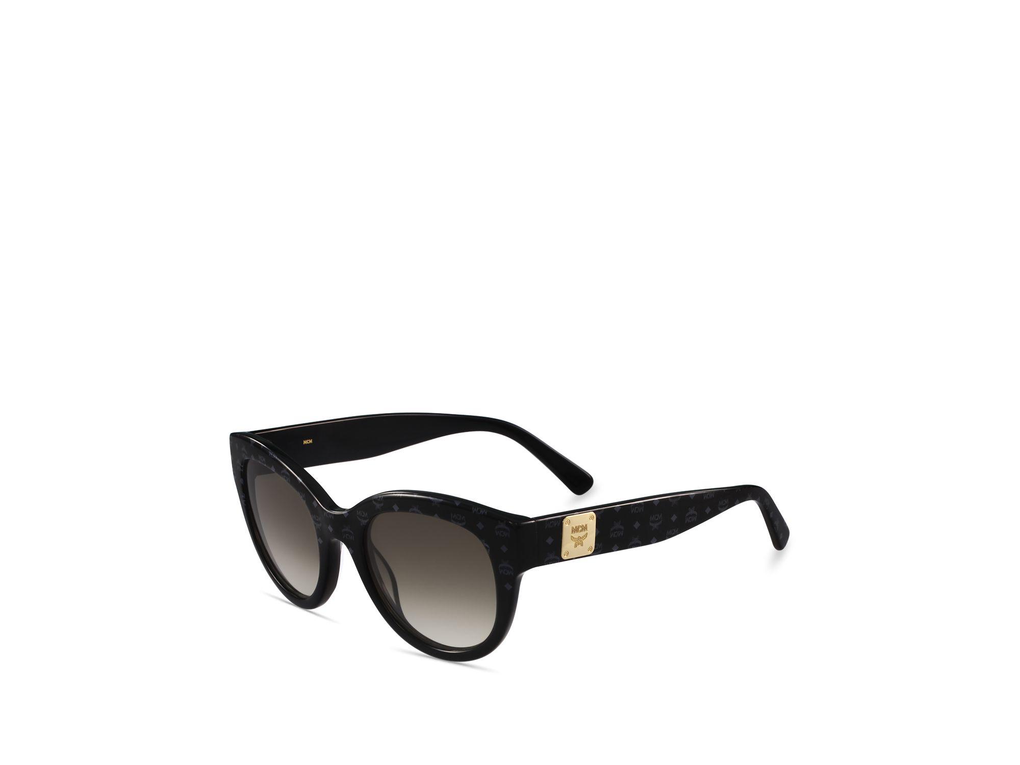 8dacffe9d06 mcm-black-visetosgray-gradient-lens-cateye-sunglasses -black-product-1-130239684-normal.jpeg
