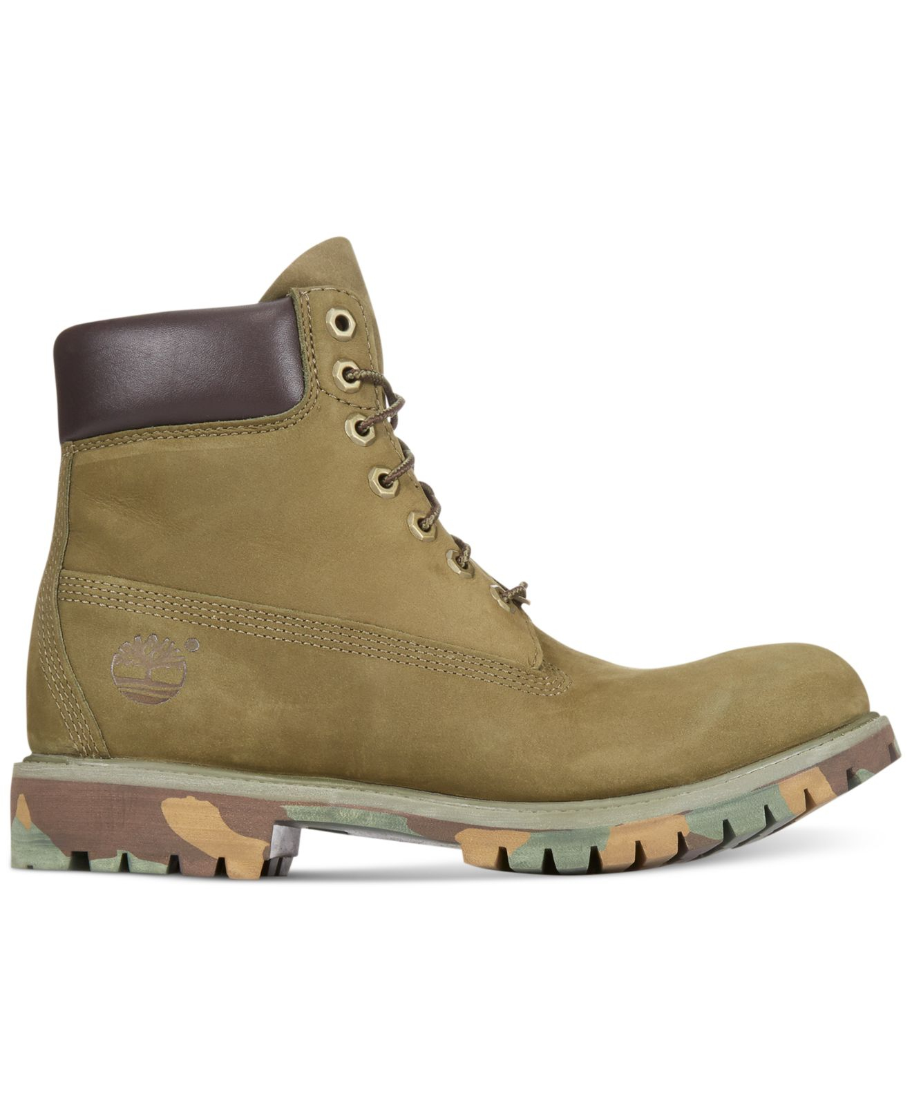 Beautiful Buy Timberland Women 6 Inch Boots Army Green Grey S5619 Outlet Online Shop