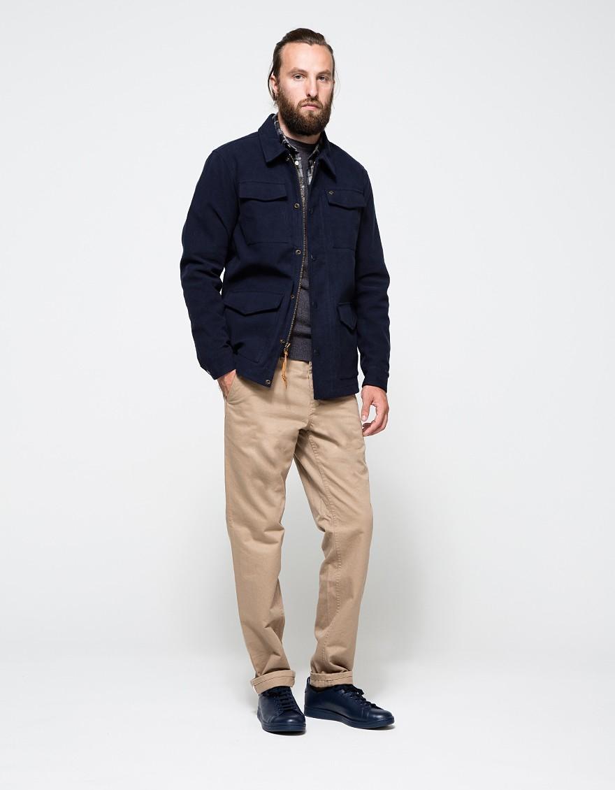 River Island Jeans Men