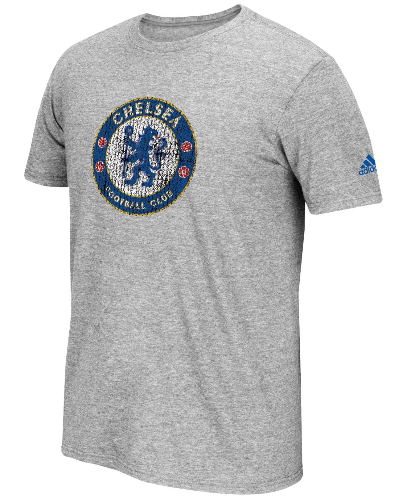 Adidas Chelsea Adidas Originals Originals Chelsea T shirt shirt T 5Yq1q
