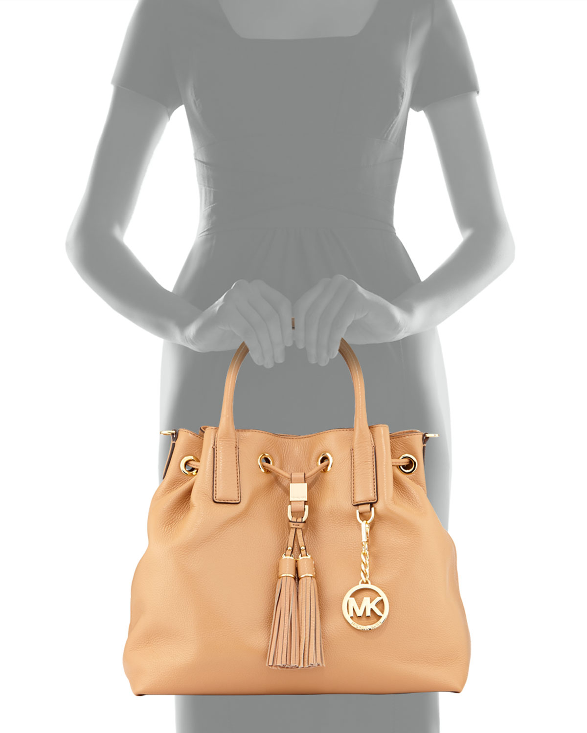 7f233ae5a45a Gallery. Previously sold at: Neiman Marcus · Women's Michael Kors Camden