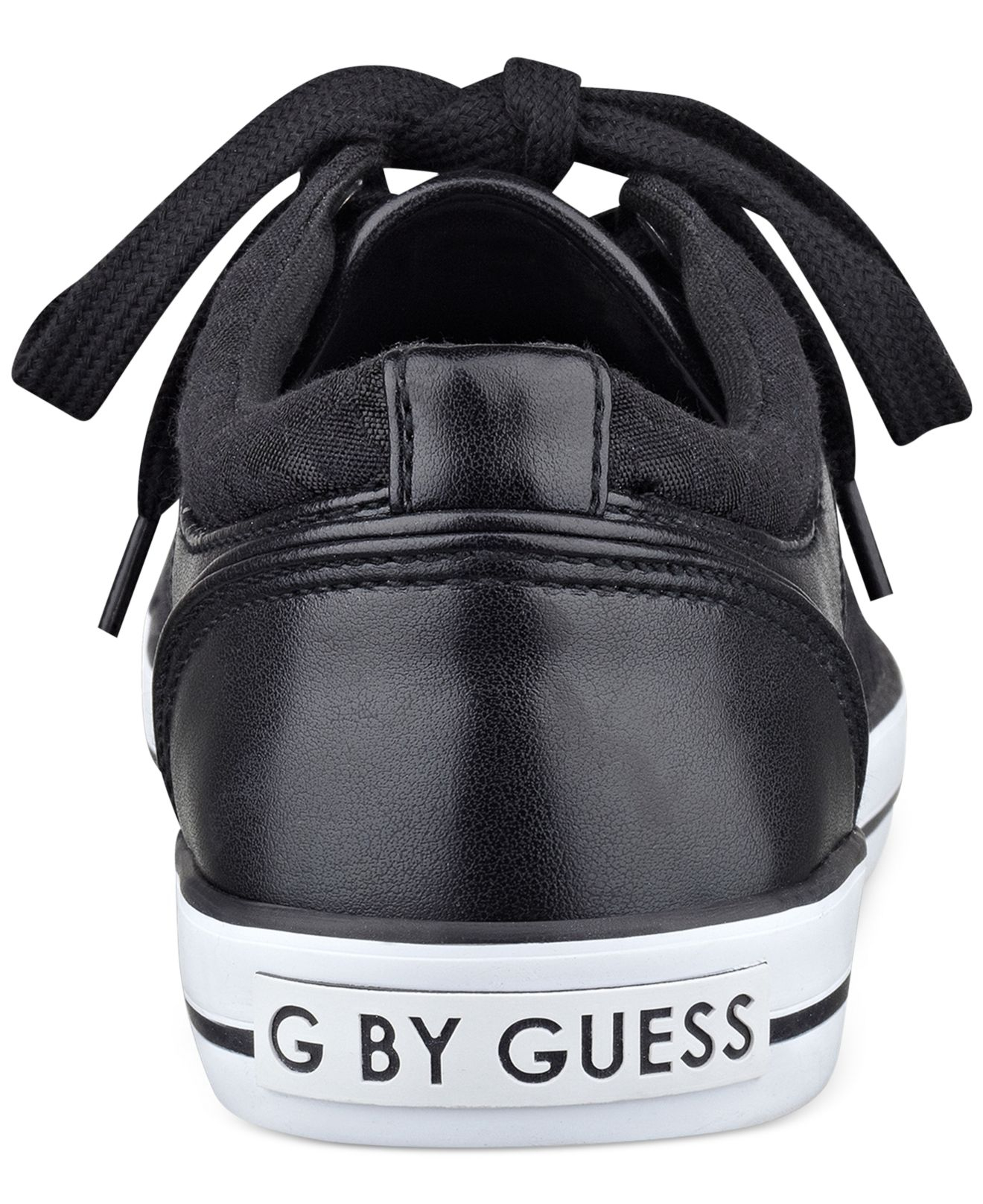 by Guess   Black...G By Guess Logo