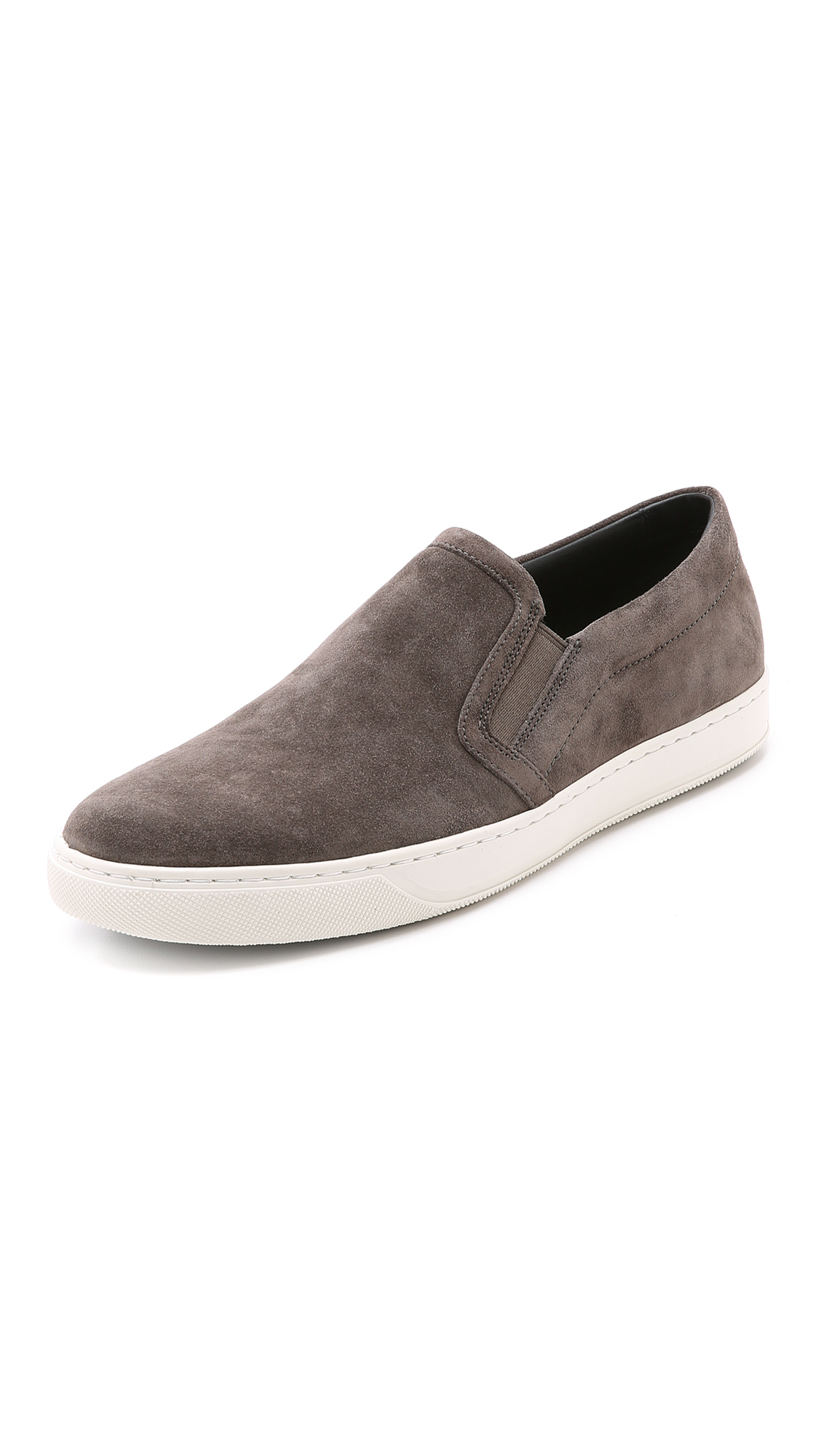 Monk Strap Shoes Guide together with Puma761699 in addition Style In Film Plein Soleil further Creative Recreation Grey Cesario Trainer furthermore Vince Barron Slip On Sneakers Graphite. on grey men s loafers