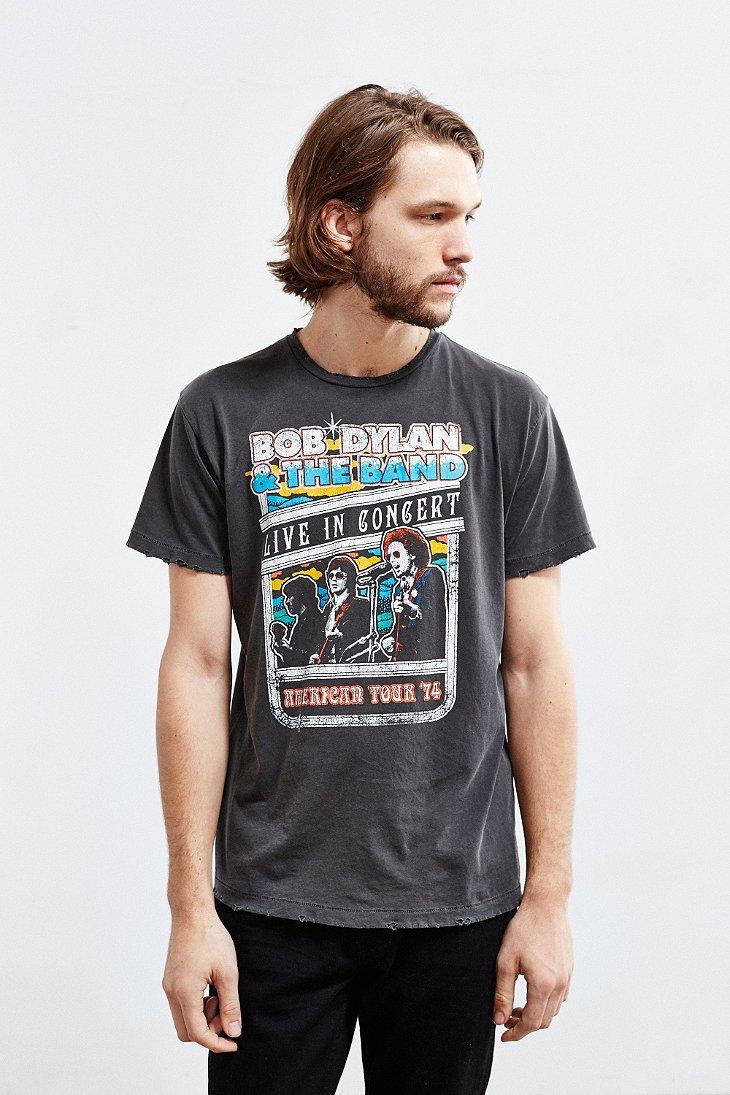 Lands End Men S Shirts