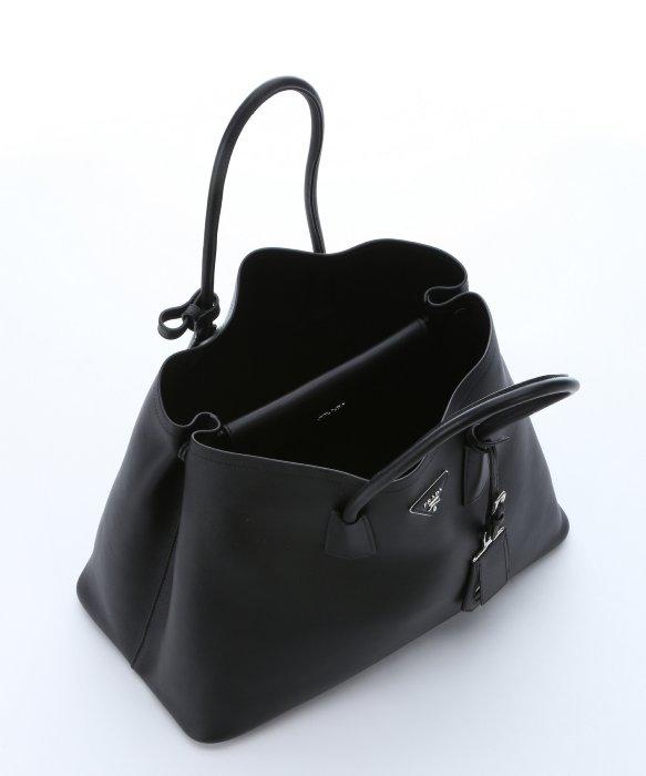 prada nylon tote bag - prada vernice handle bag, prada mini handbags