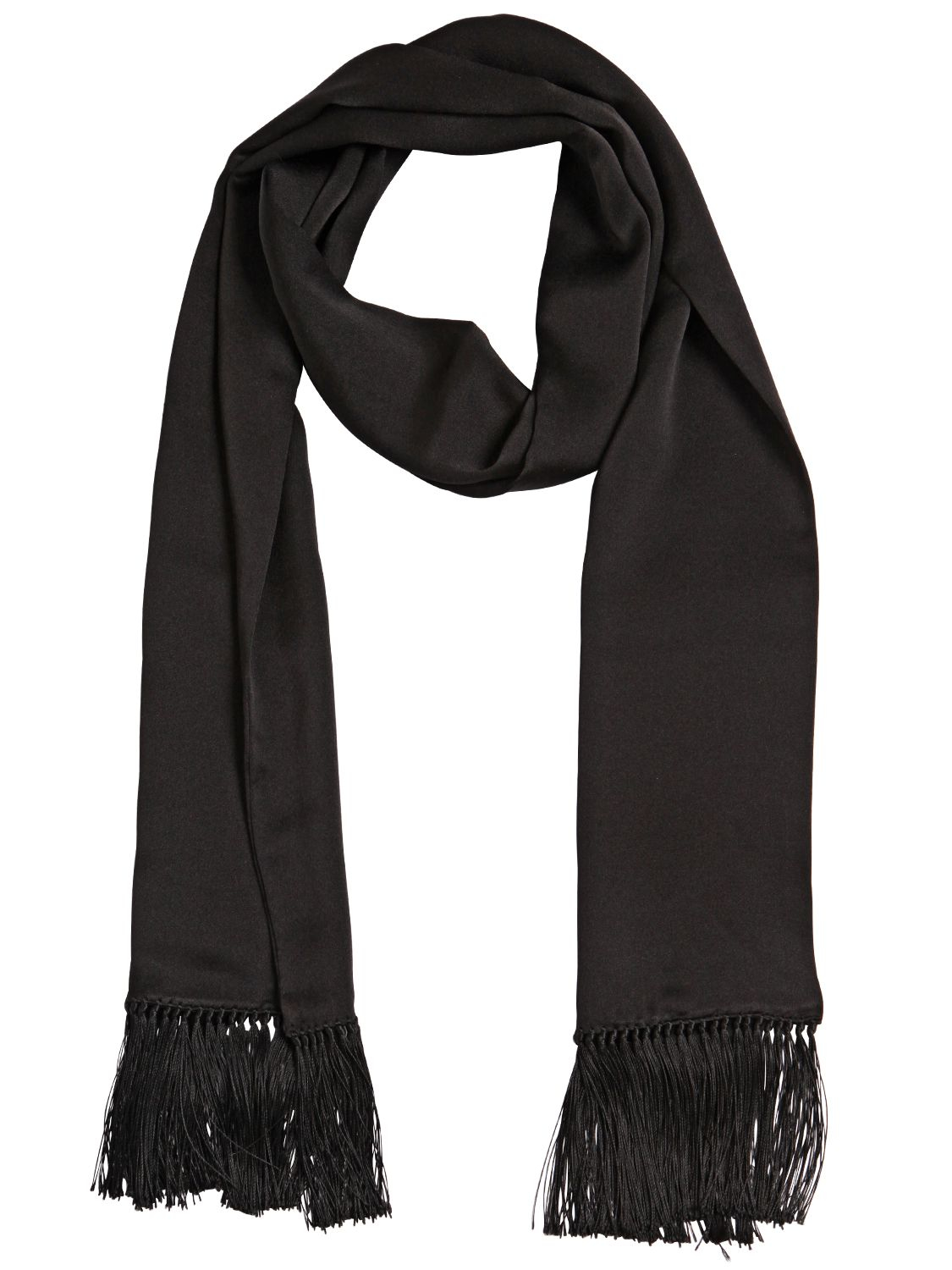 e01c6060969e saint-laurent-black-fringed-silk-satin-long-scarf-product-1-837587493-normal.jpeg