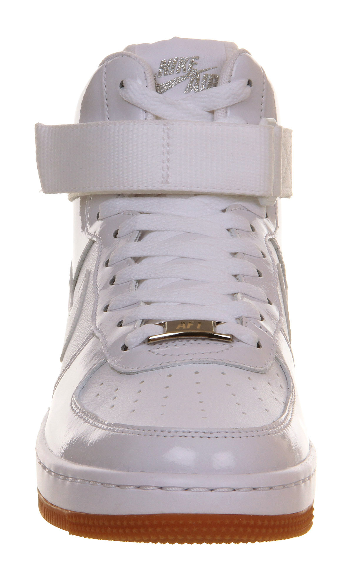 office air force 1. Office Air Force 1