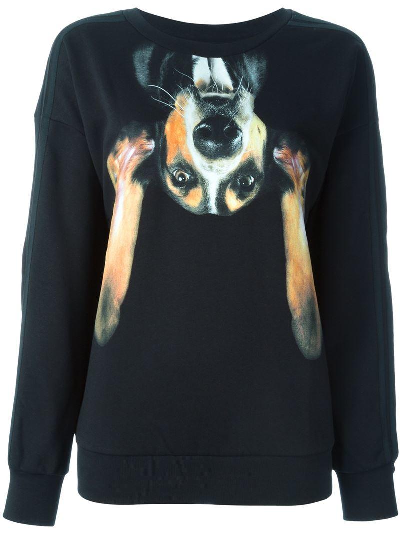 0123ae2ef930e adidas-originals-black-dog-print-sweatshirt-product-0-273963889-normal.jpeg