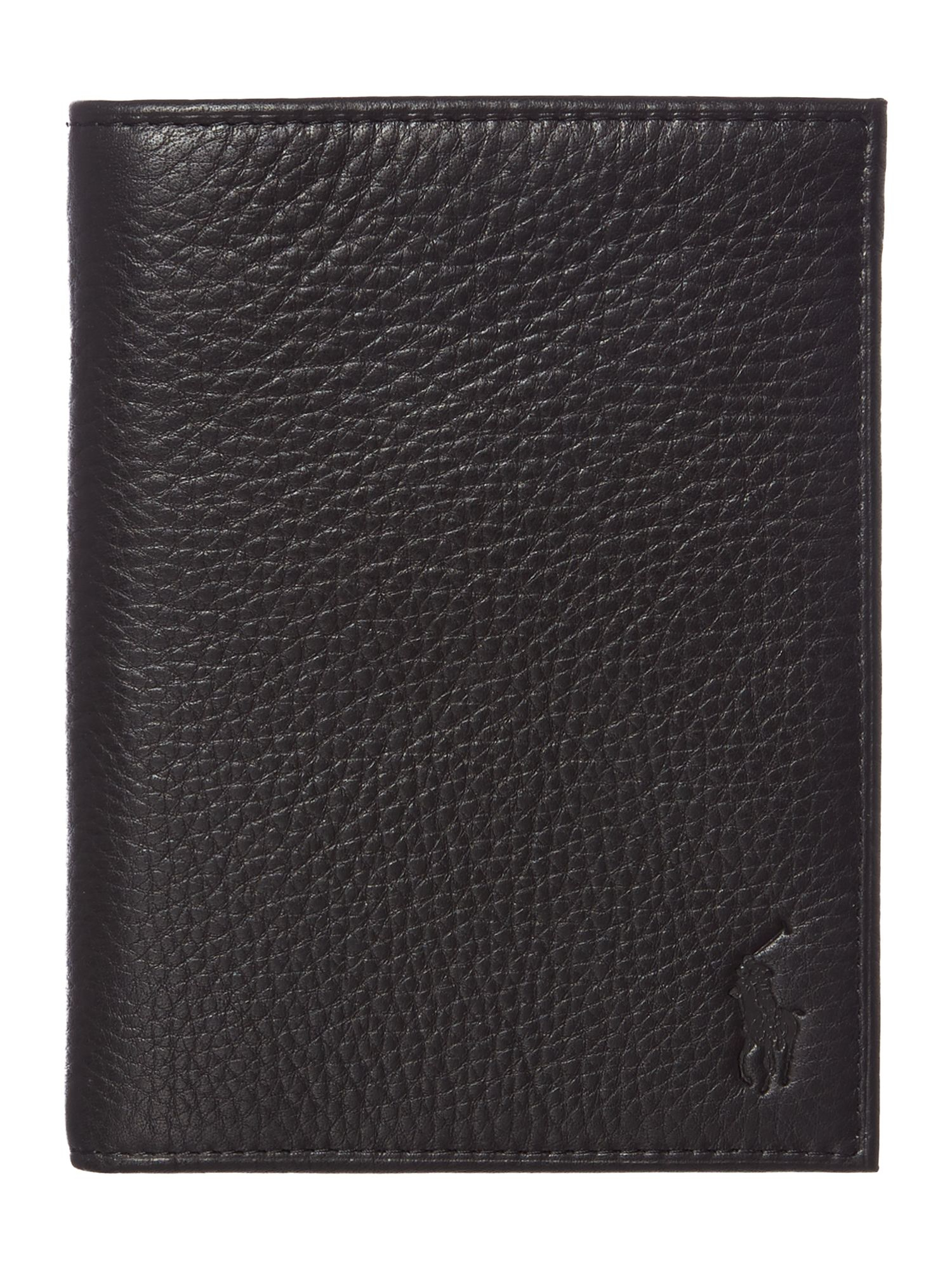 ralph polo lauren case Polo ralph lauren core leather commuter and bags 96 items found  polo ralph lauren calf leather card case w/ money clip $5500 5 rated 5 stars like  polo.