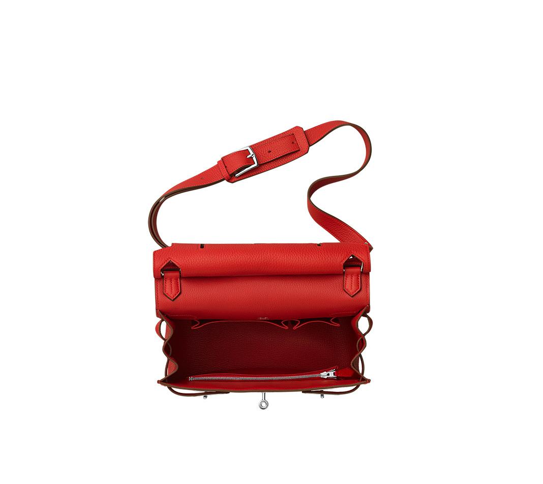 hermes wallet sale - hermes jypsiere 31 fire orange