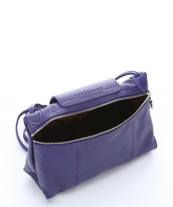 Gallery. Previously sold at: Bluefly · Women\u0027s Longchamp Le Pliage