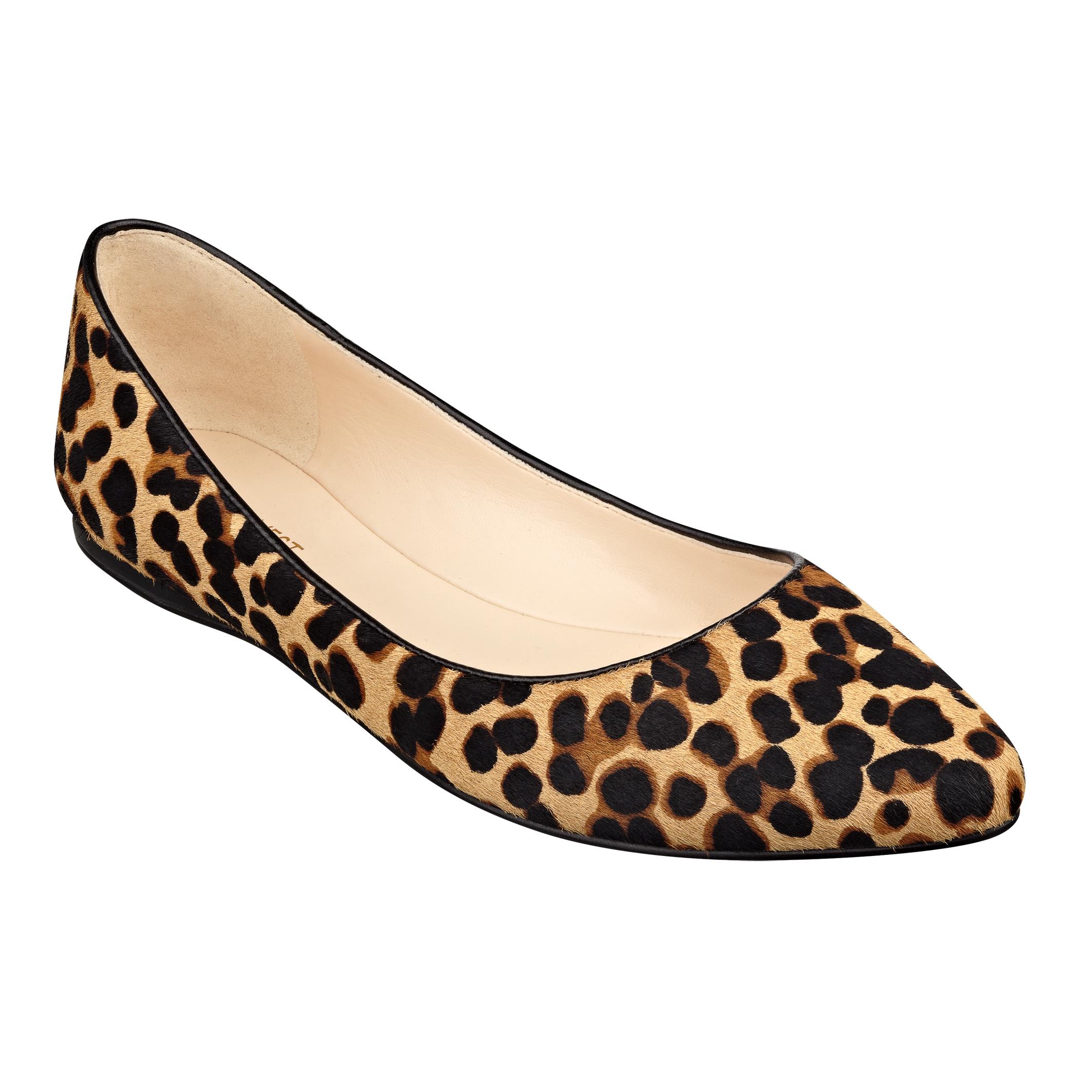 Nine West Womens Shoes Uk