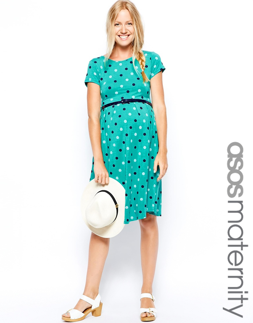 Perfect Asos Maternity Party Dresses Illustration - All Wedding ...