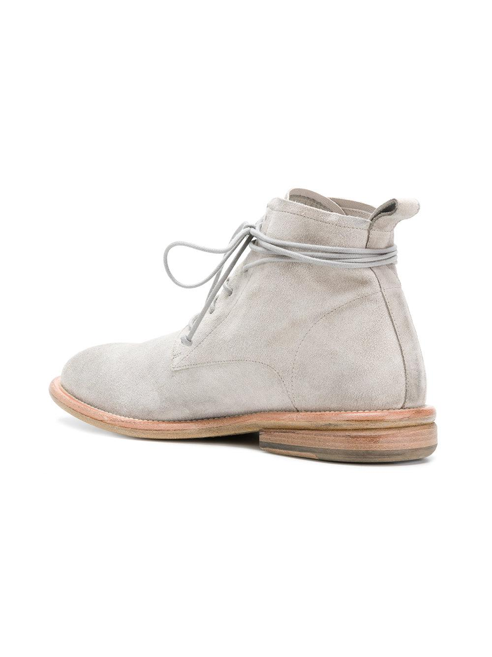 MARSèLLWrap around boots 5j7JomNeuz