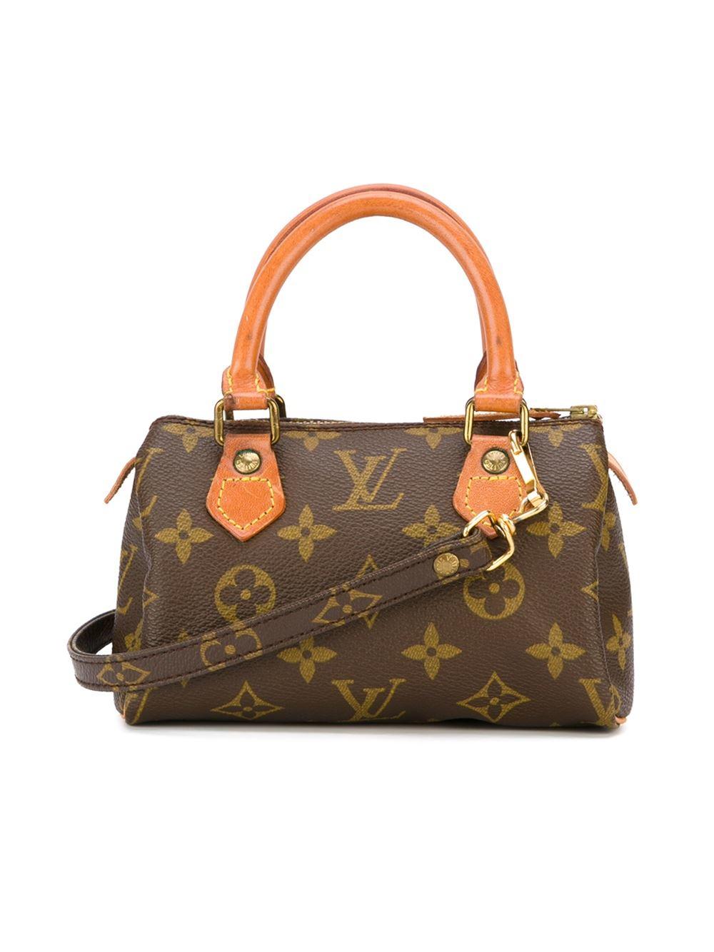 New Louis Vuitton Pochette Bosphore Crossbody Bag  Handbags  LOU26992