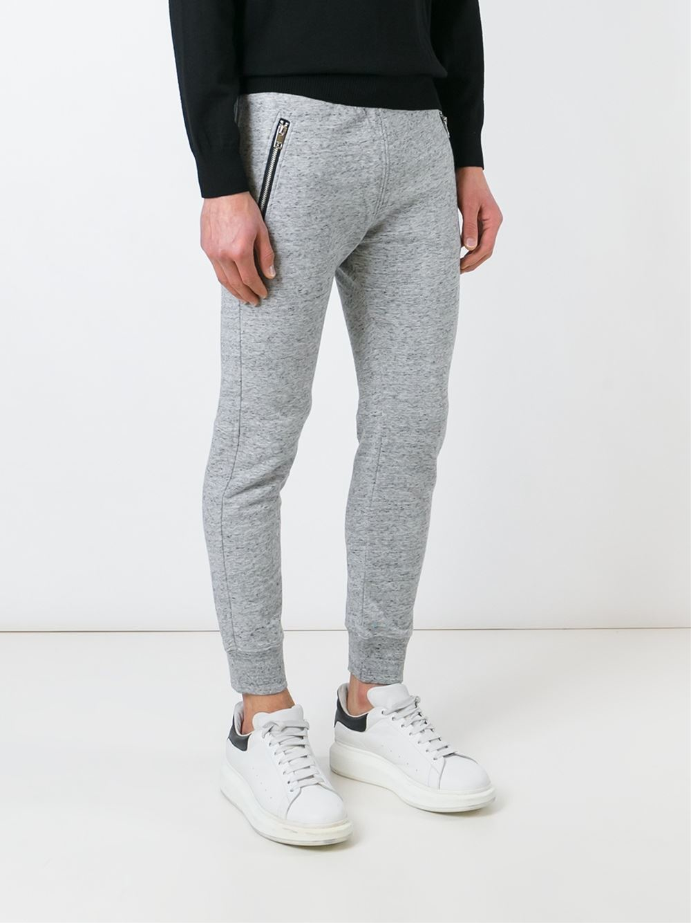Find great deals on eBay for slim fit men pants. Shop with confidence. Skip to main content. eBay: Shop by category. Shop by category. Enter your search keyword Victorious Men's Slim Fit Striped Sports Workout Techno Track Pants TRS1F. Brand New. $ Buy It Now +$ shipping.