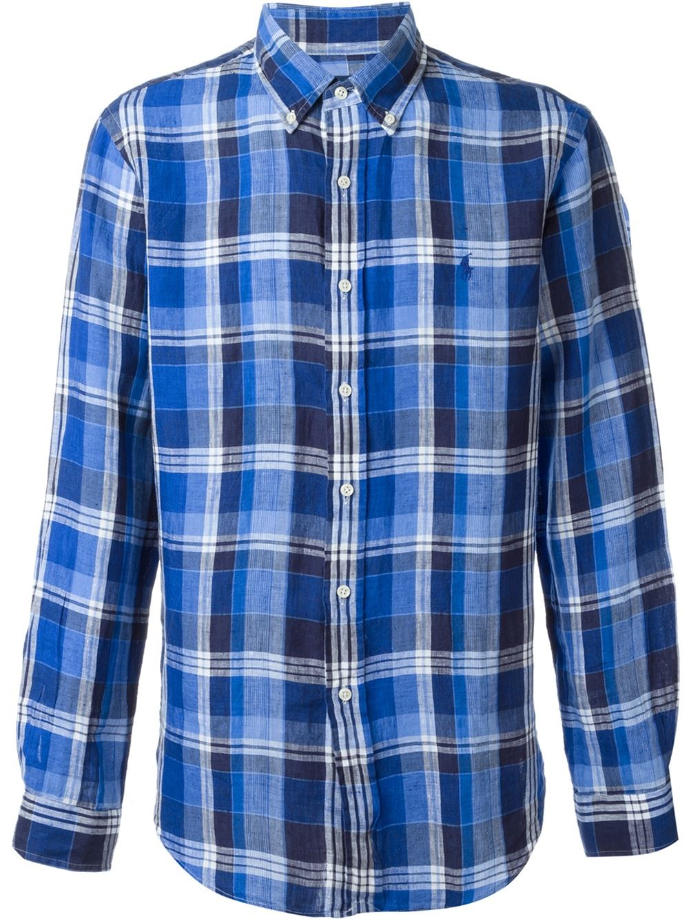 Mens Linen Camp Shirts Linen Short Sleeve Slub Camp Collar