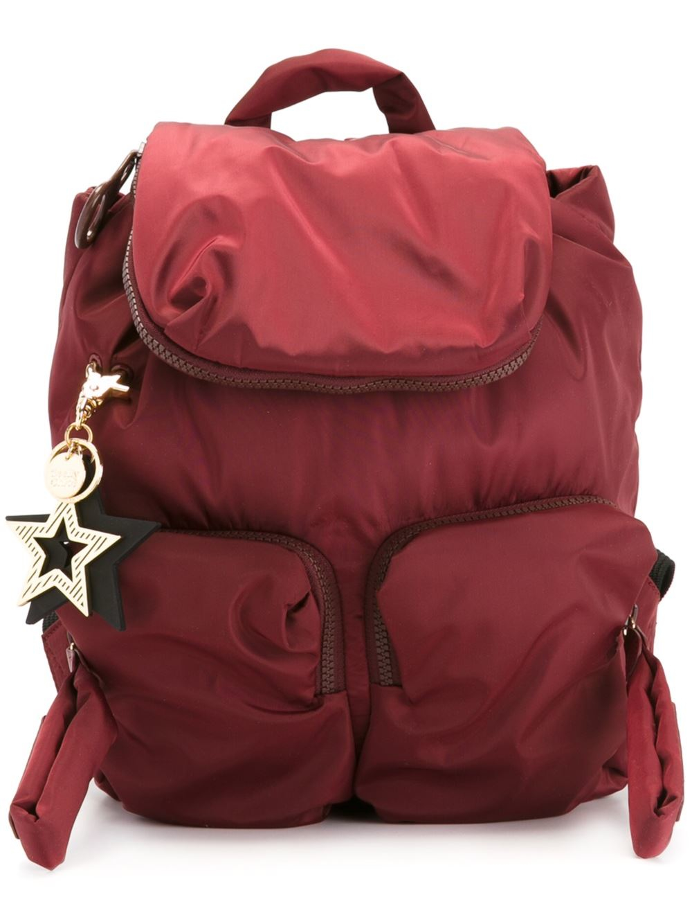 See By Chlo 233 See By Chlo 233 Joyrider Backpack Lyst