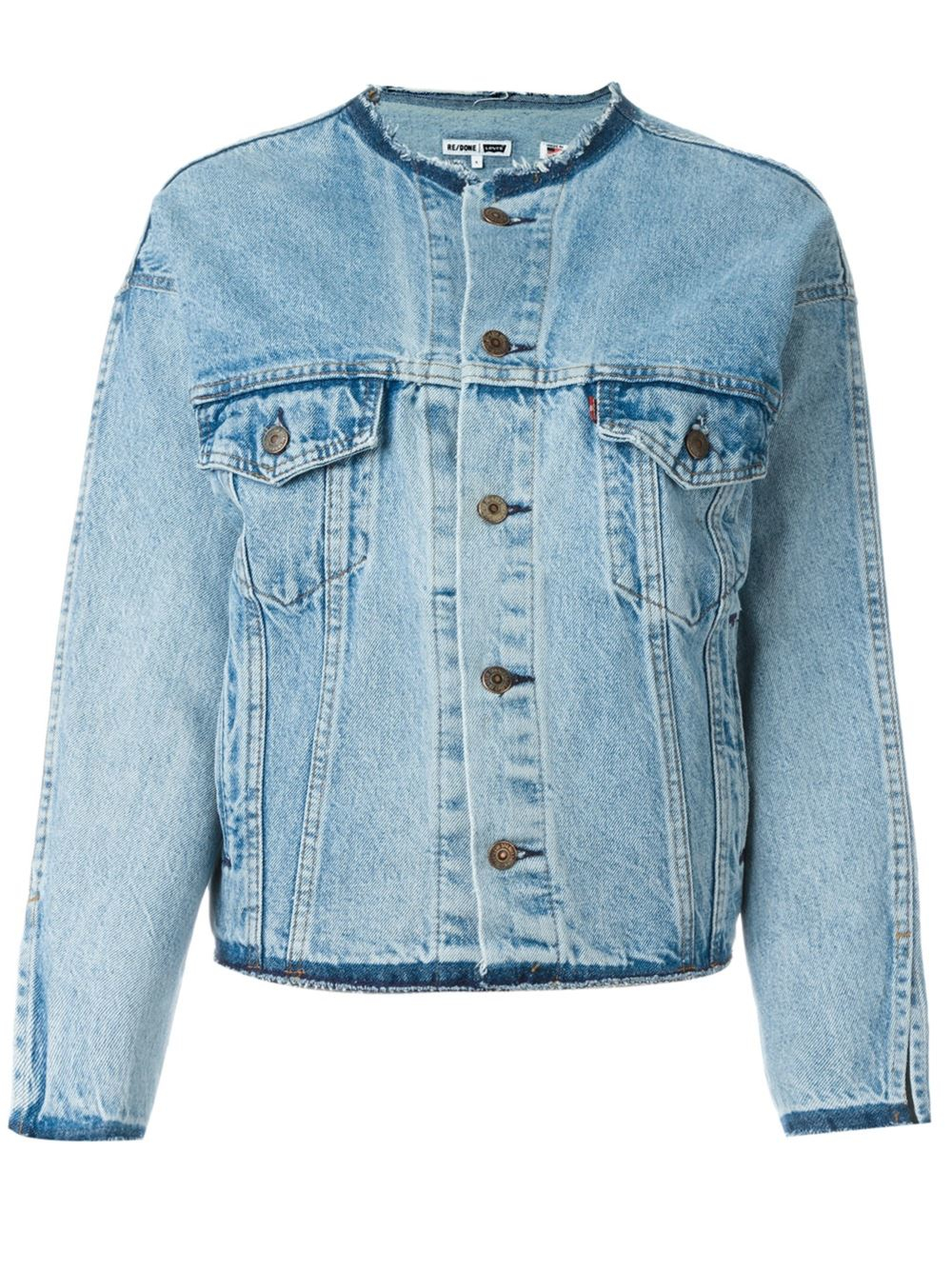 You searched for: 80s jean jacket! Etsy is the home to thousands of handmade, vintage, and one-of-a-kind products and gifts related to your search. No matter what you're looking for or where you are in the world, our global marketplace of sellers can help you find unique and affordable options. Let's get started!
