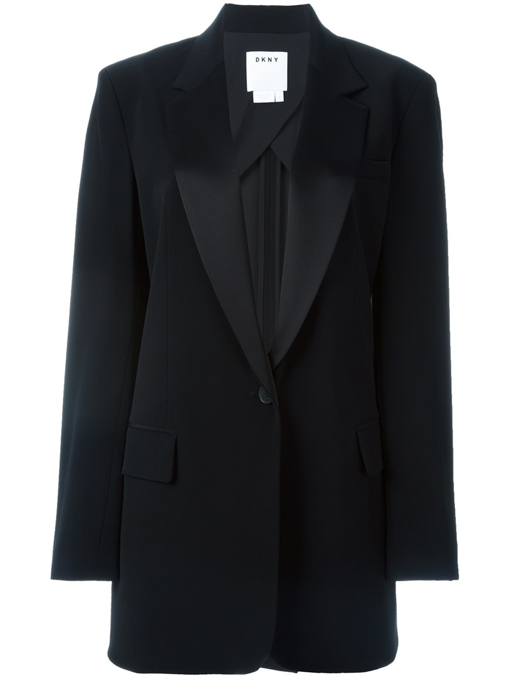 You will find a high quality long tuxedo jacket at an affordable price from brands like Left ROM, XMY3DWX, dower me, SZMANLIZI MALE COSTUMES, TPSAADE, annefash, Anylinksuit, Gwenhwyfar, LOBUDEK, linyixun.