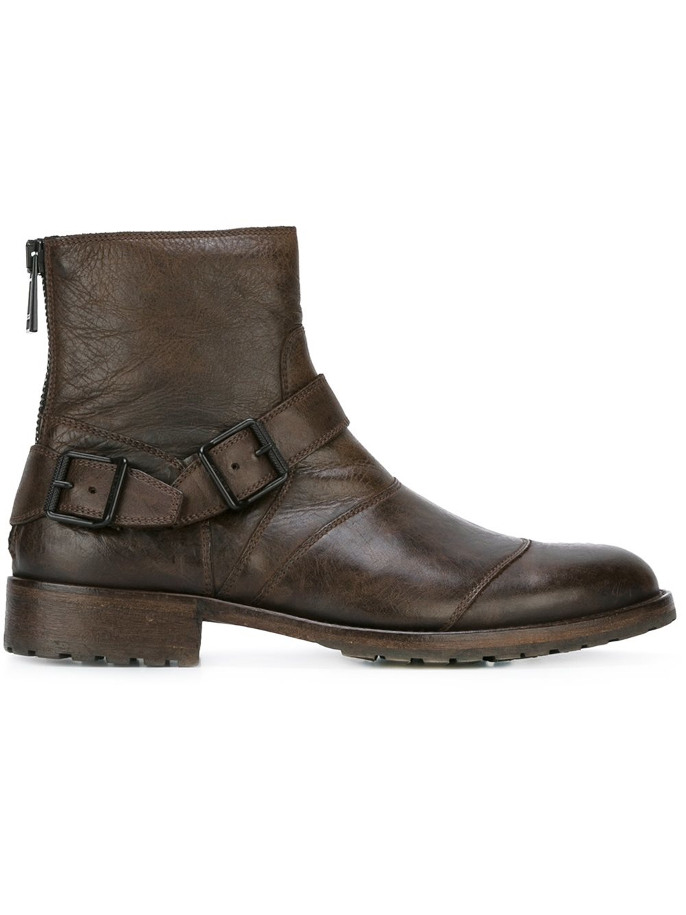 Free shipping BOTH ways on buckle boots, from our vast selection of styles. Fast delivery, and 24/7/ real-person service with a smile. Click or call
