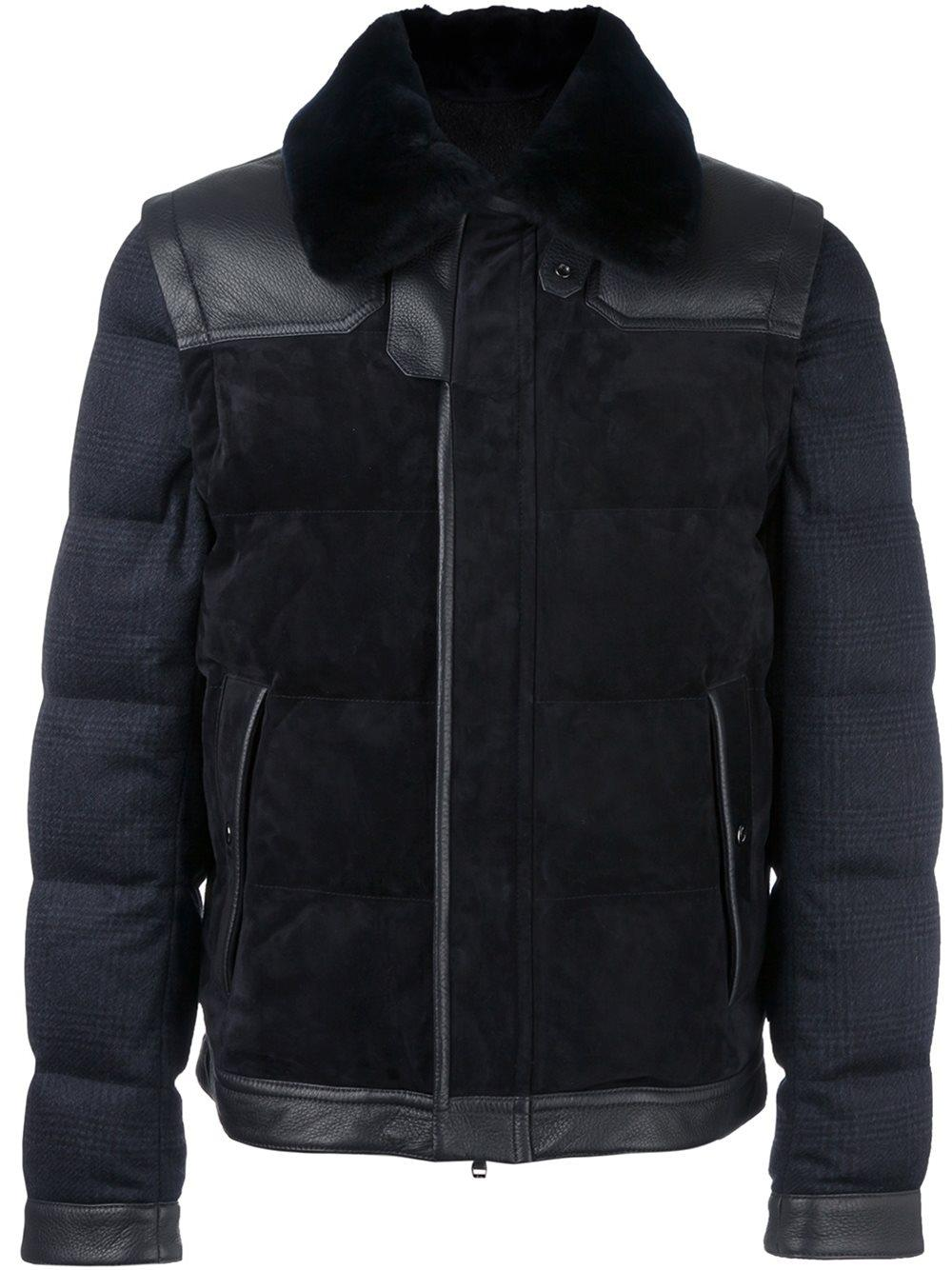 North Face Winter Jackets