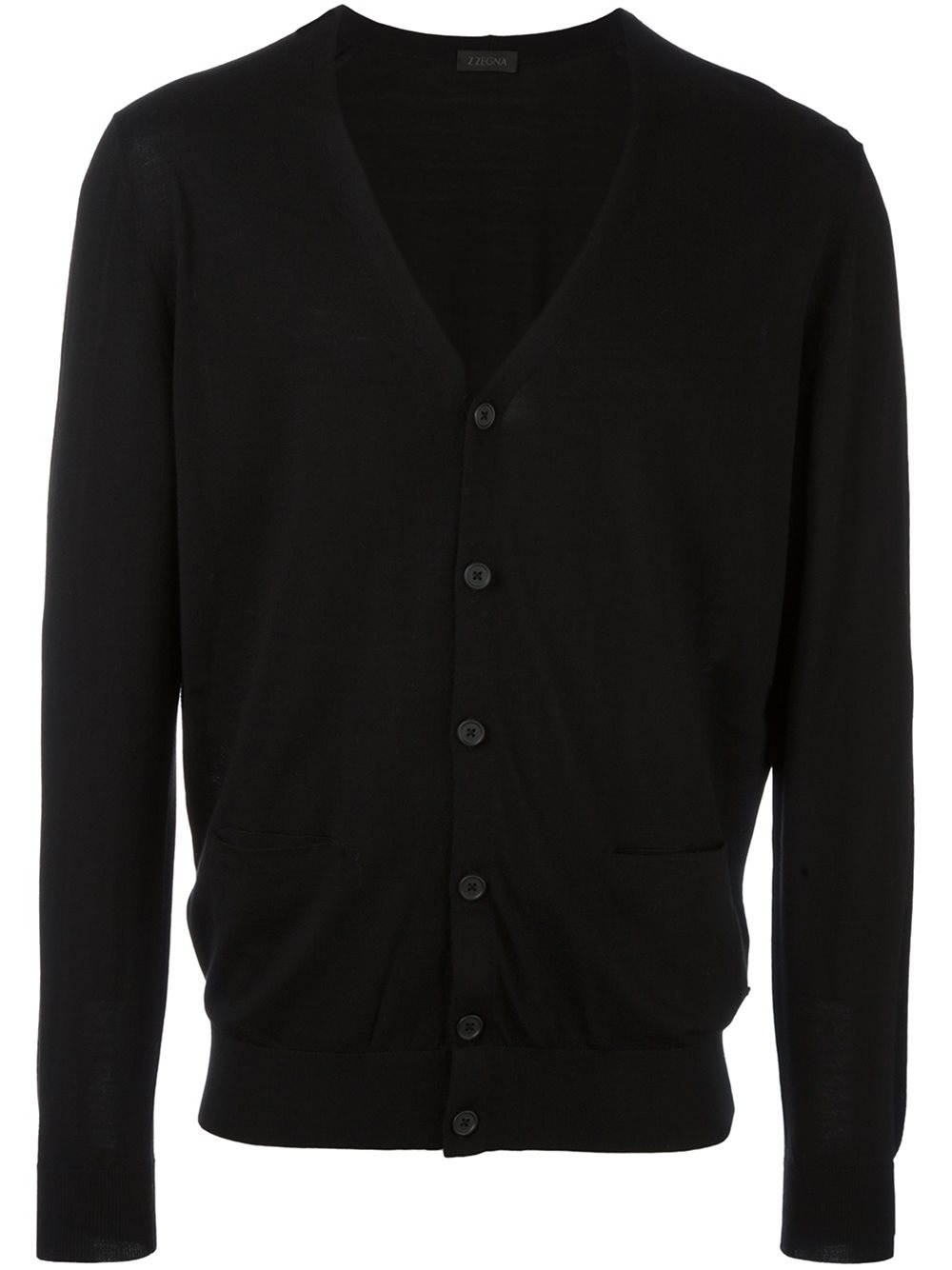 Buy low price, high quality black button sweater with worldwide shipping on taradsod.tk