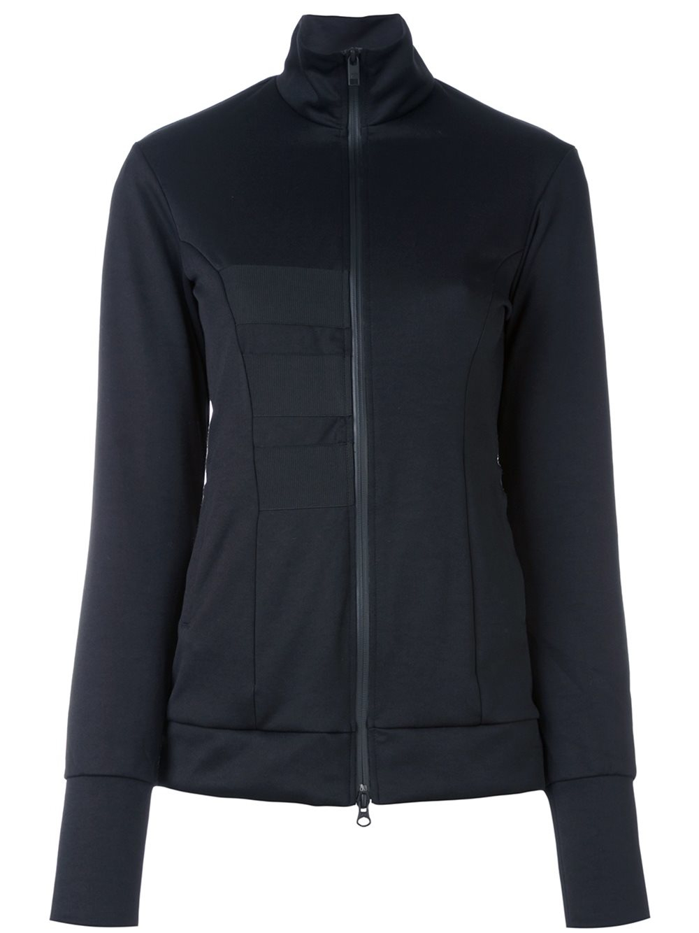 Find your adidas Women Black Sport Jackets at dexterminduwi.ga All styles and colors available in the official adidas online store.